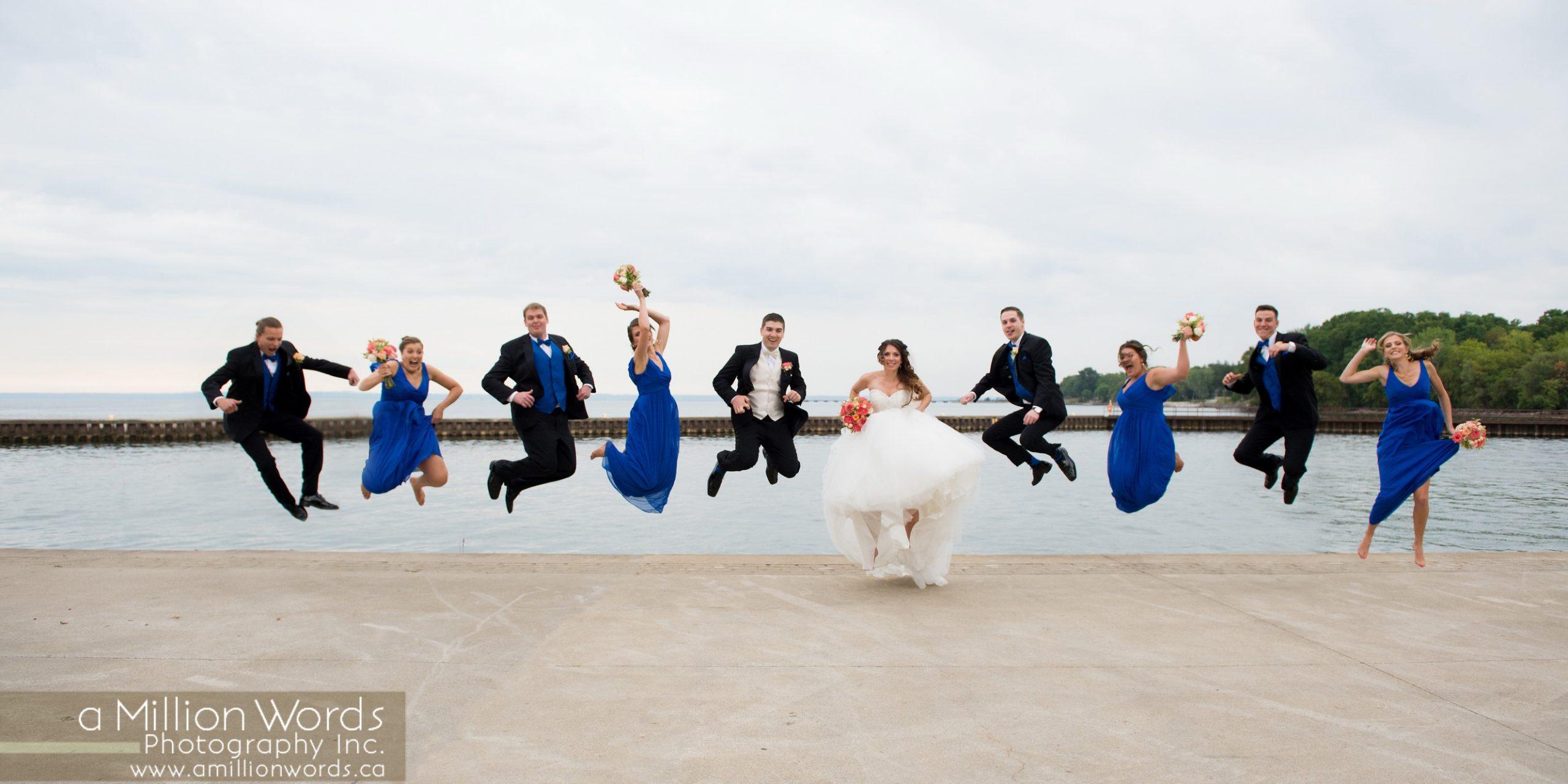 photography_wedding_kitchener36