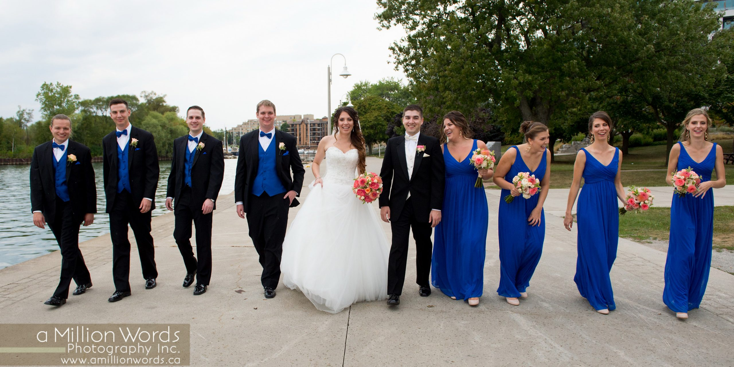photography_wedding_kitchener38