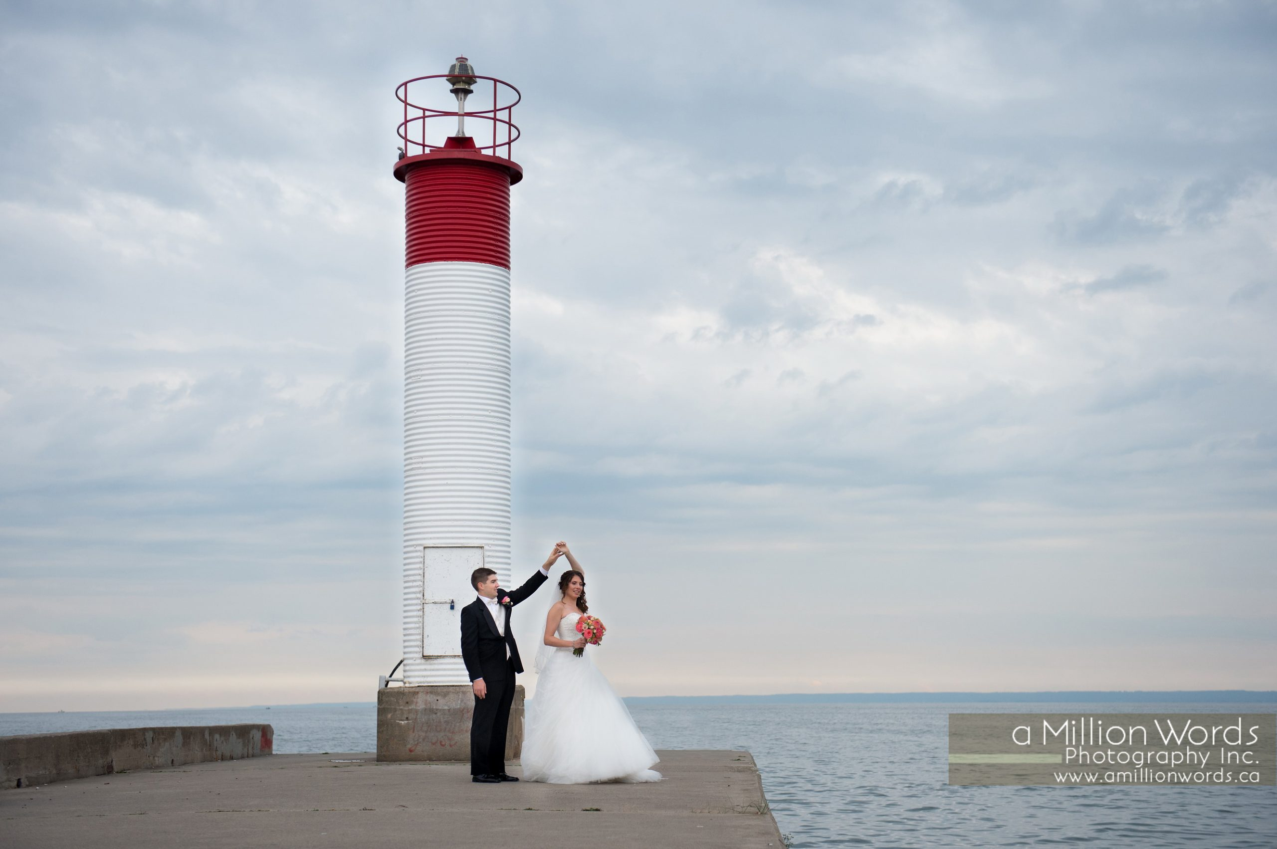 photography_wedding_kitchener42