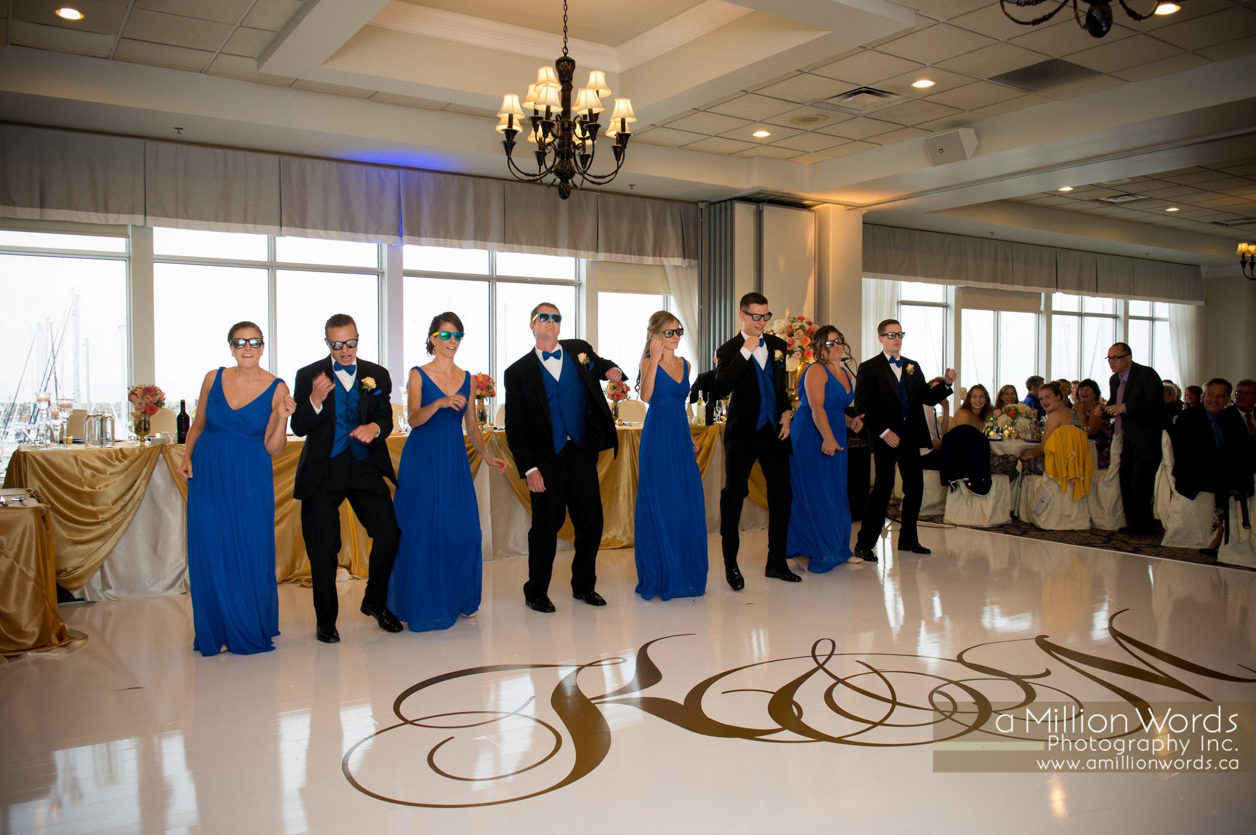 photography_wedding_kitchener47