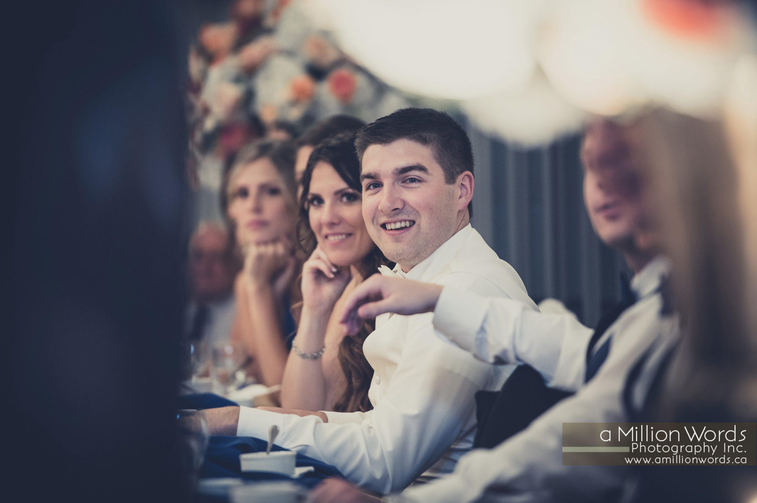 photography_wedding_kitchener54