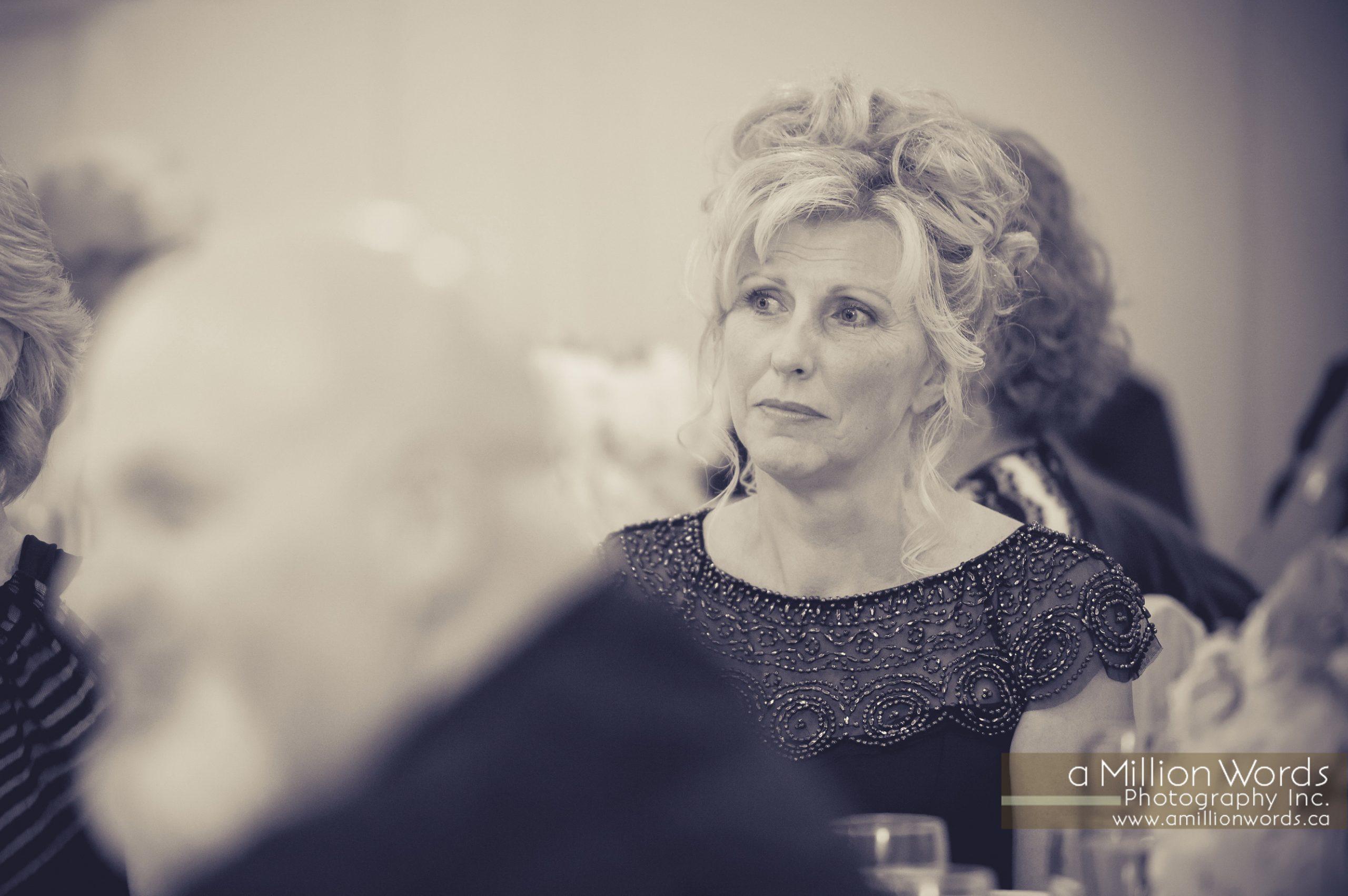 photography_wedding_kitchener57