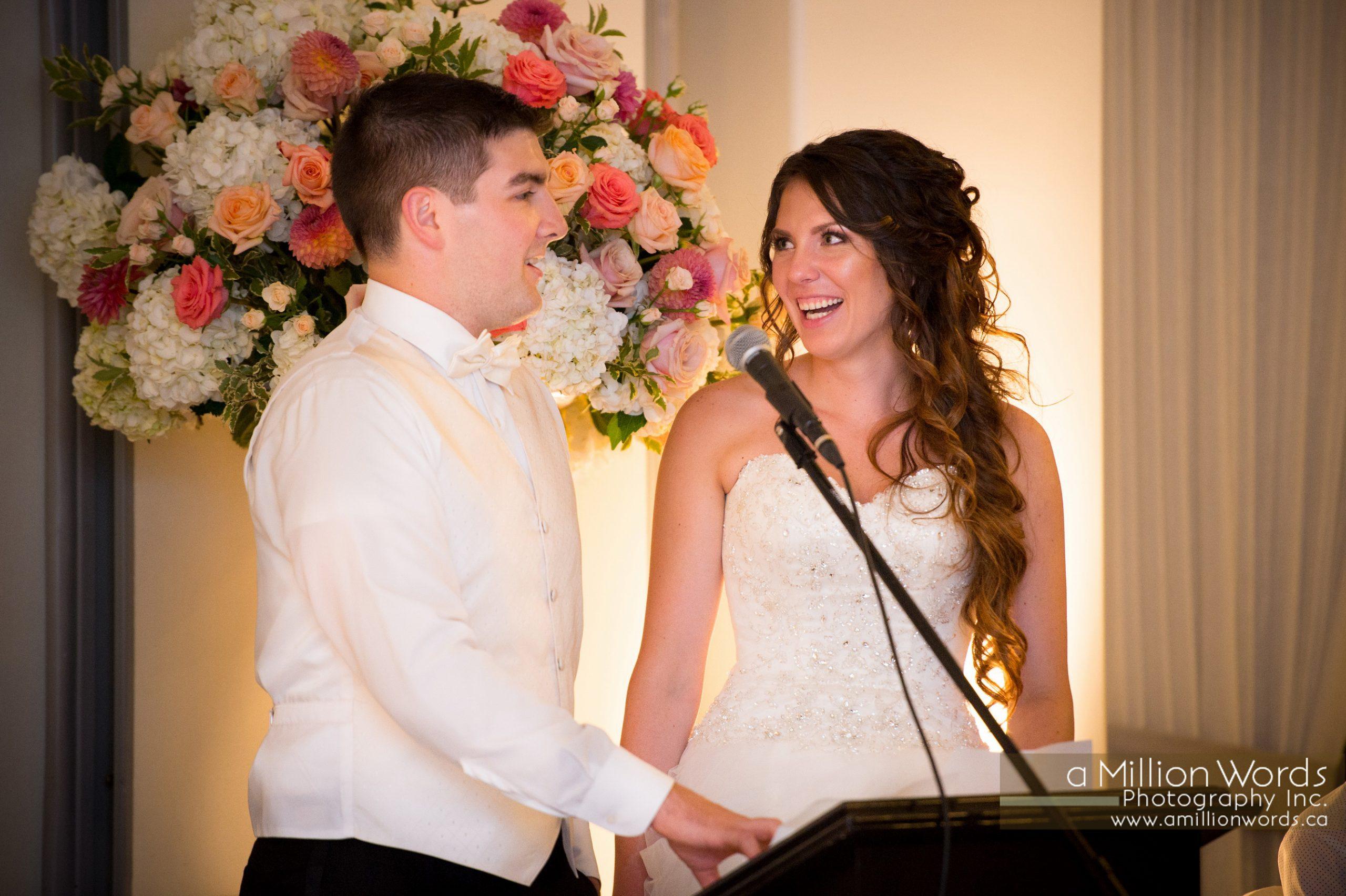 photography_wedding_kitchener58