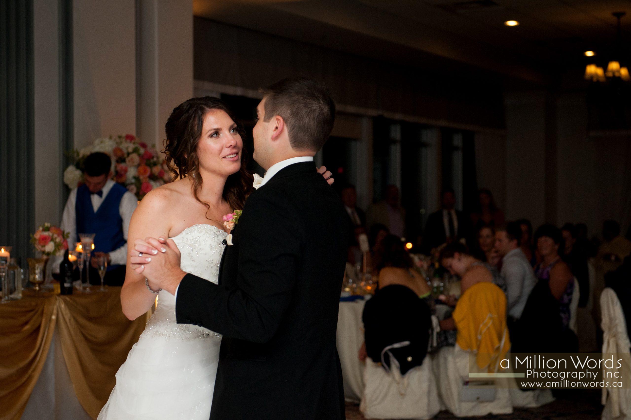 photography_wedding_kitchener59