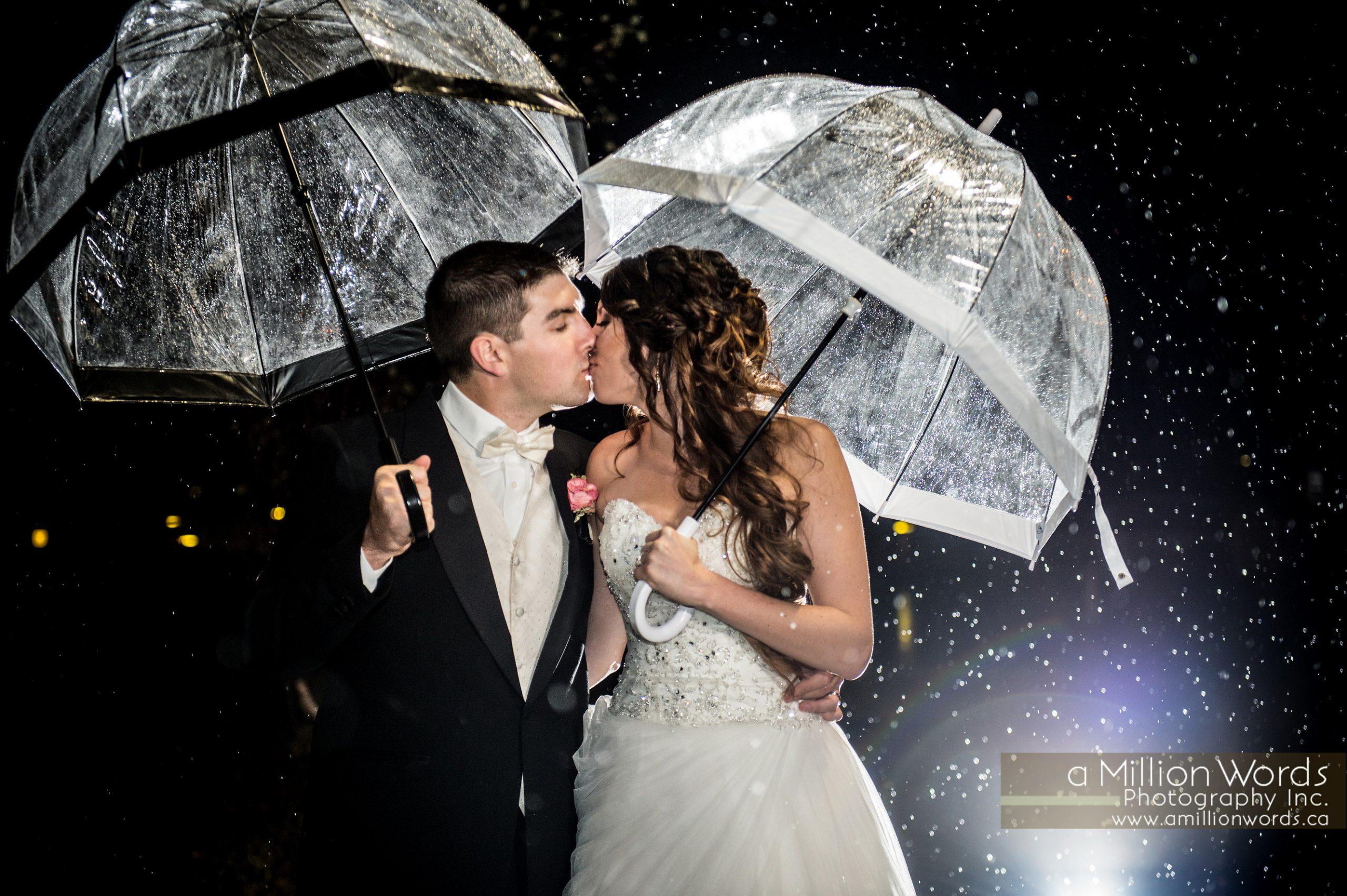 photography_wedding_kitchener60