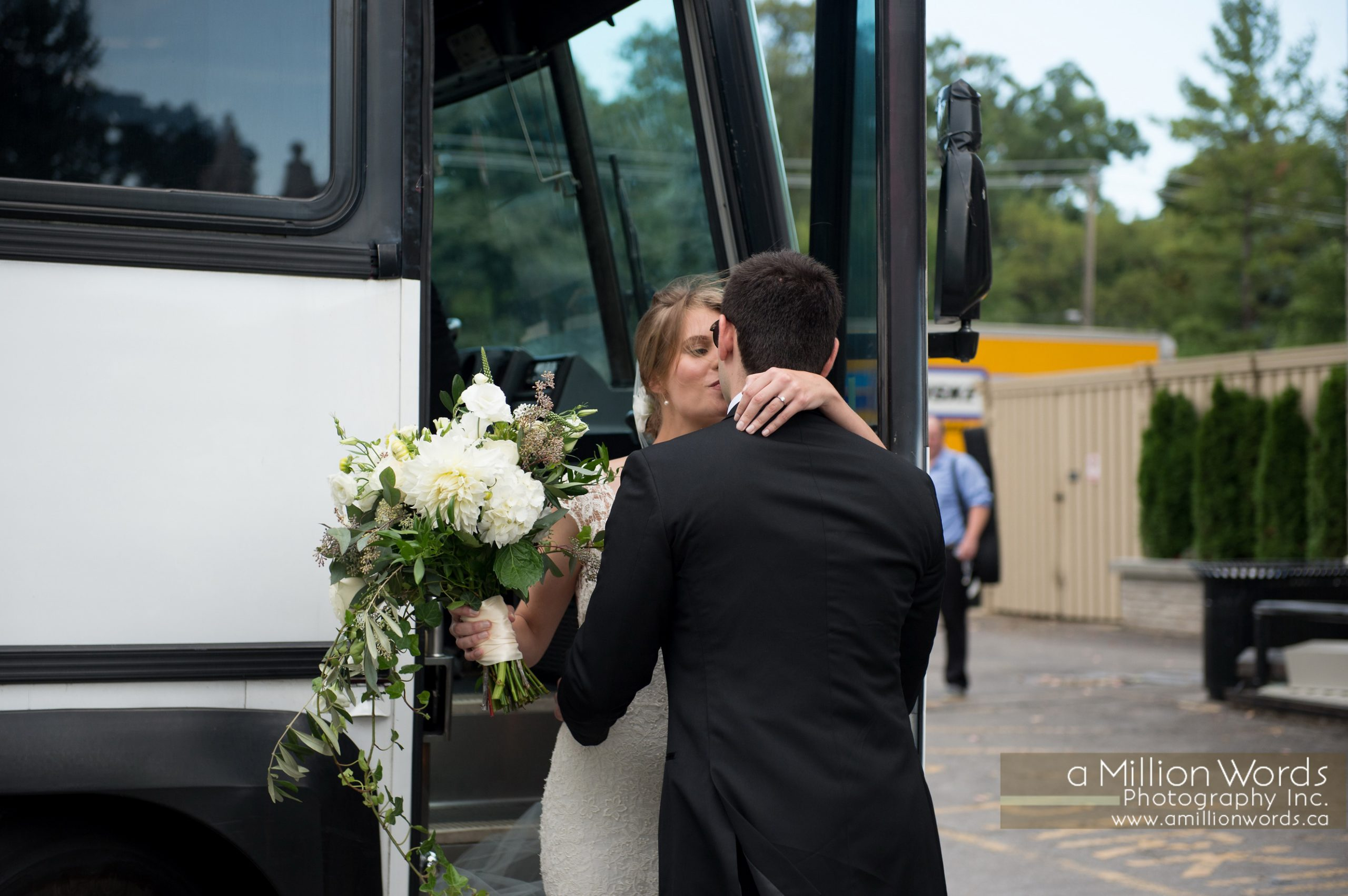 toronto_wedding_photographer15