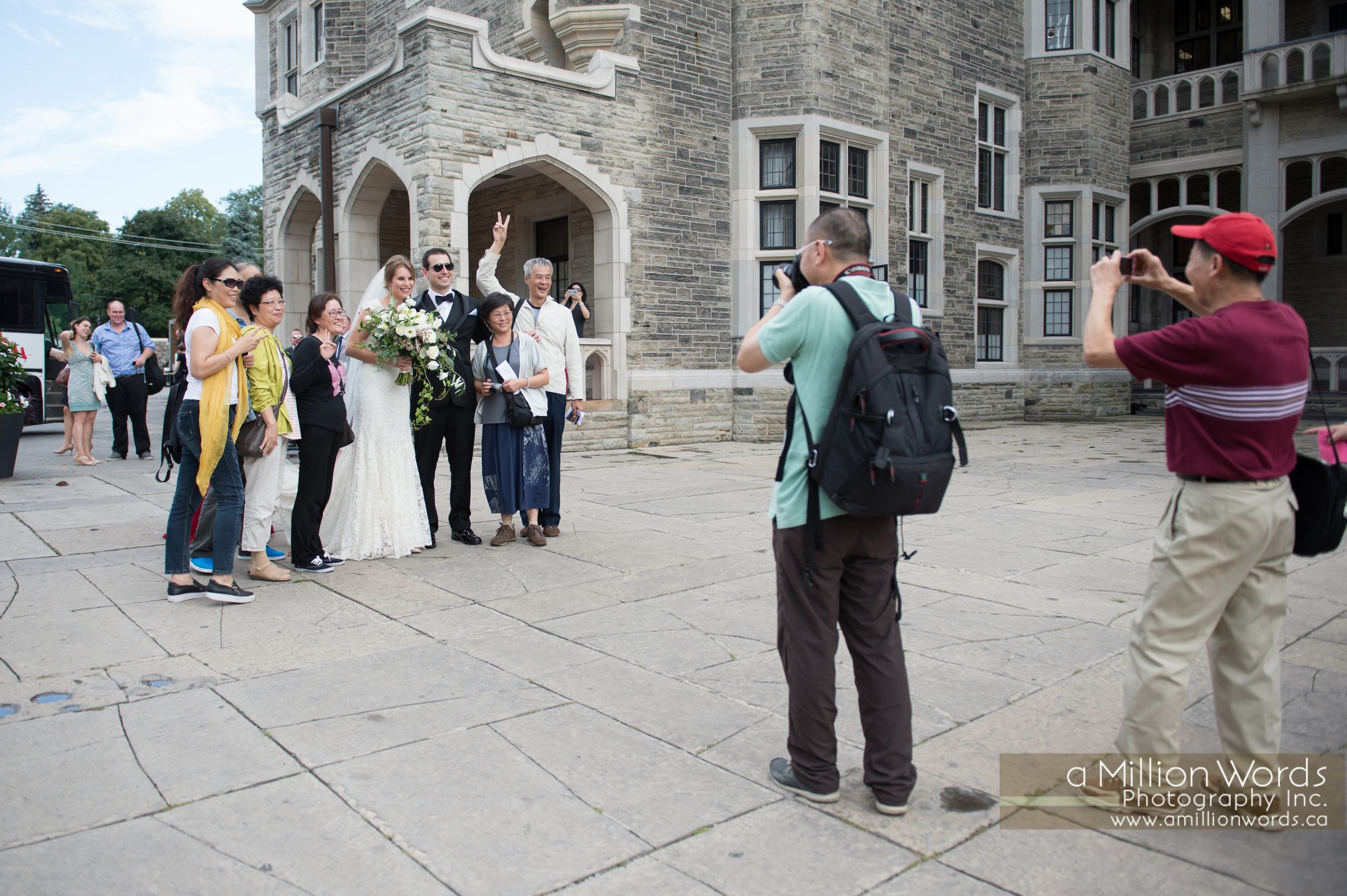 toronto_wedding_photographer16