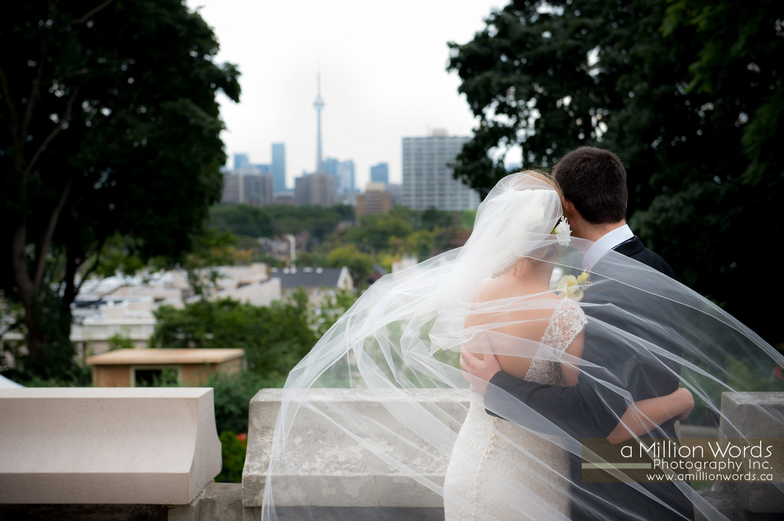 toronto_wedding_photographer22