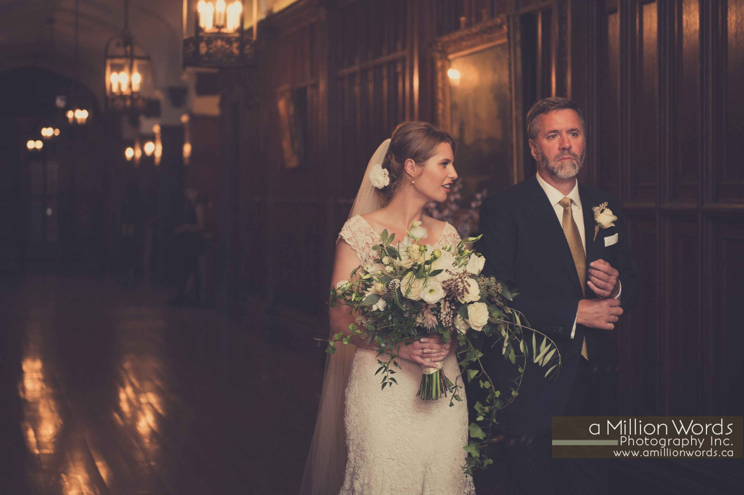 toronto_wedding_photographer28