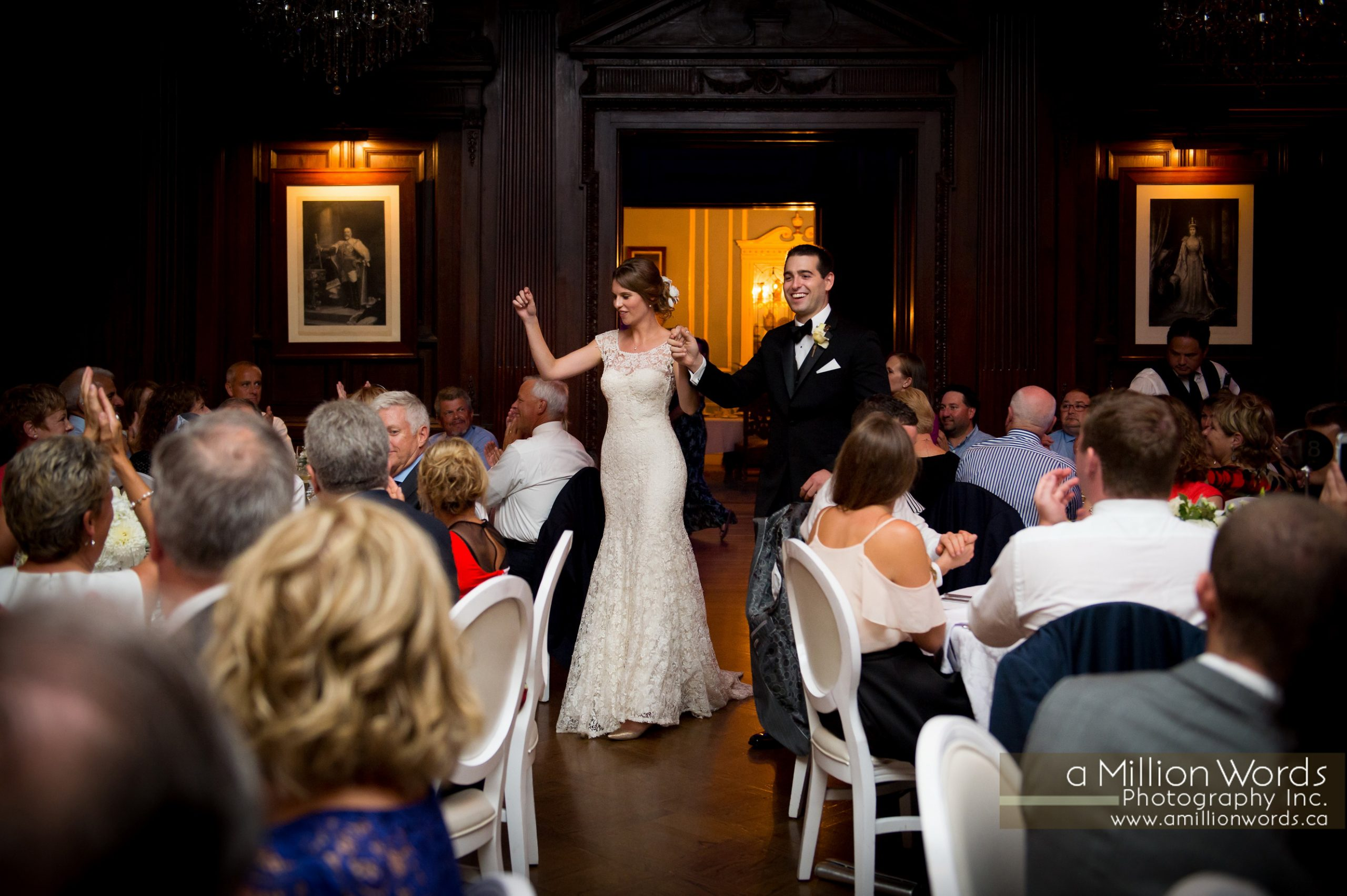 toronto_wedding_photographer45