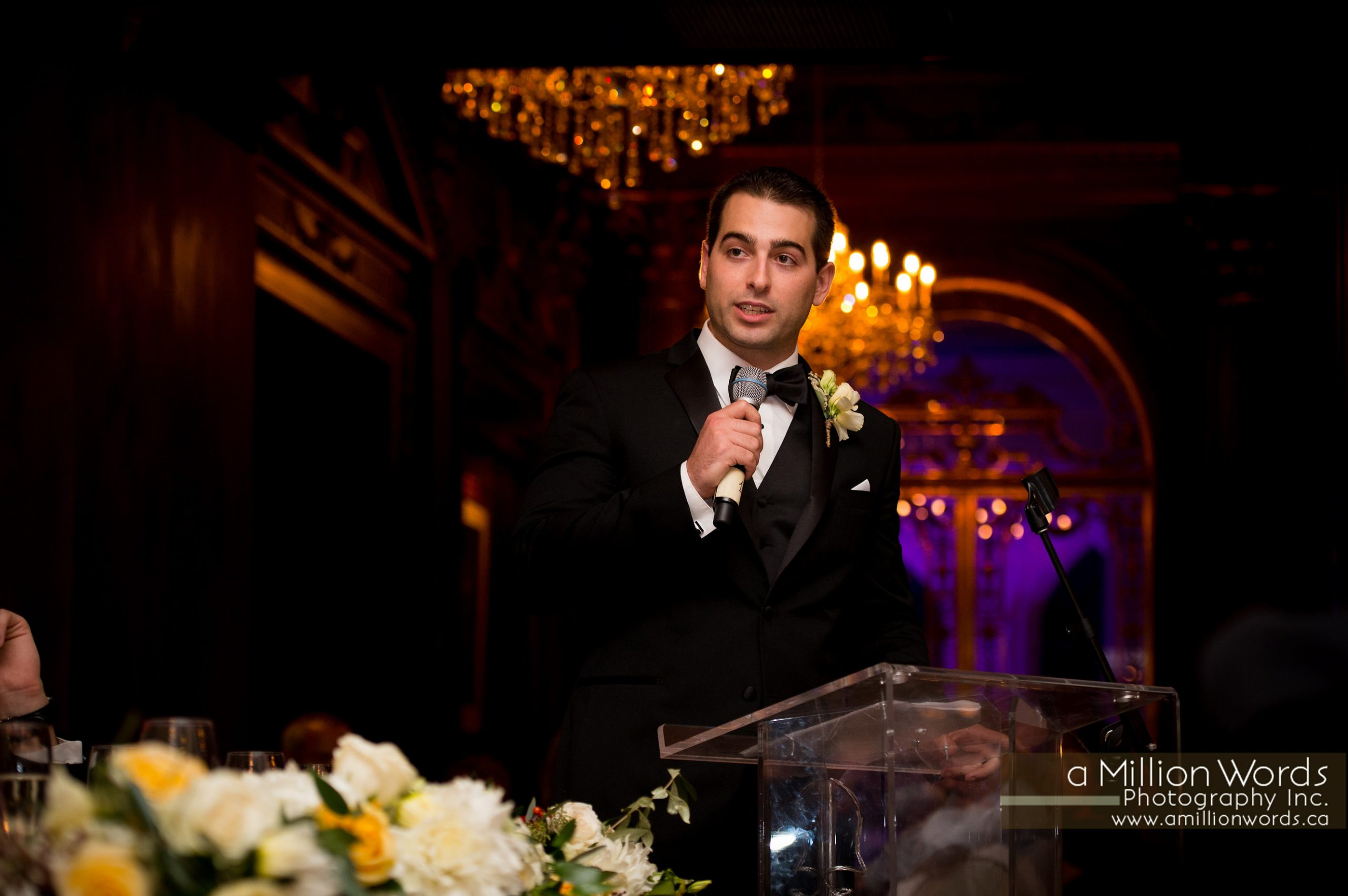 toronto_wedding_photographer63
