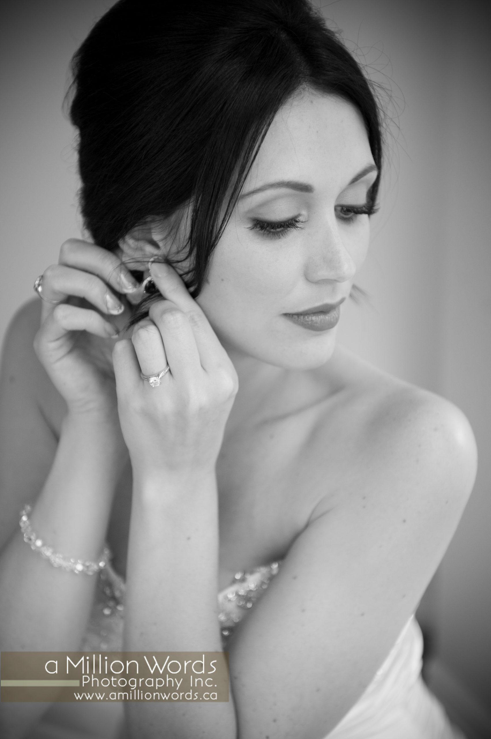 wedding_photography_cambridge02
