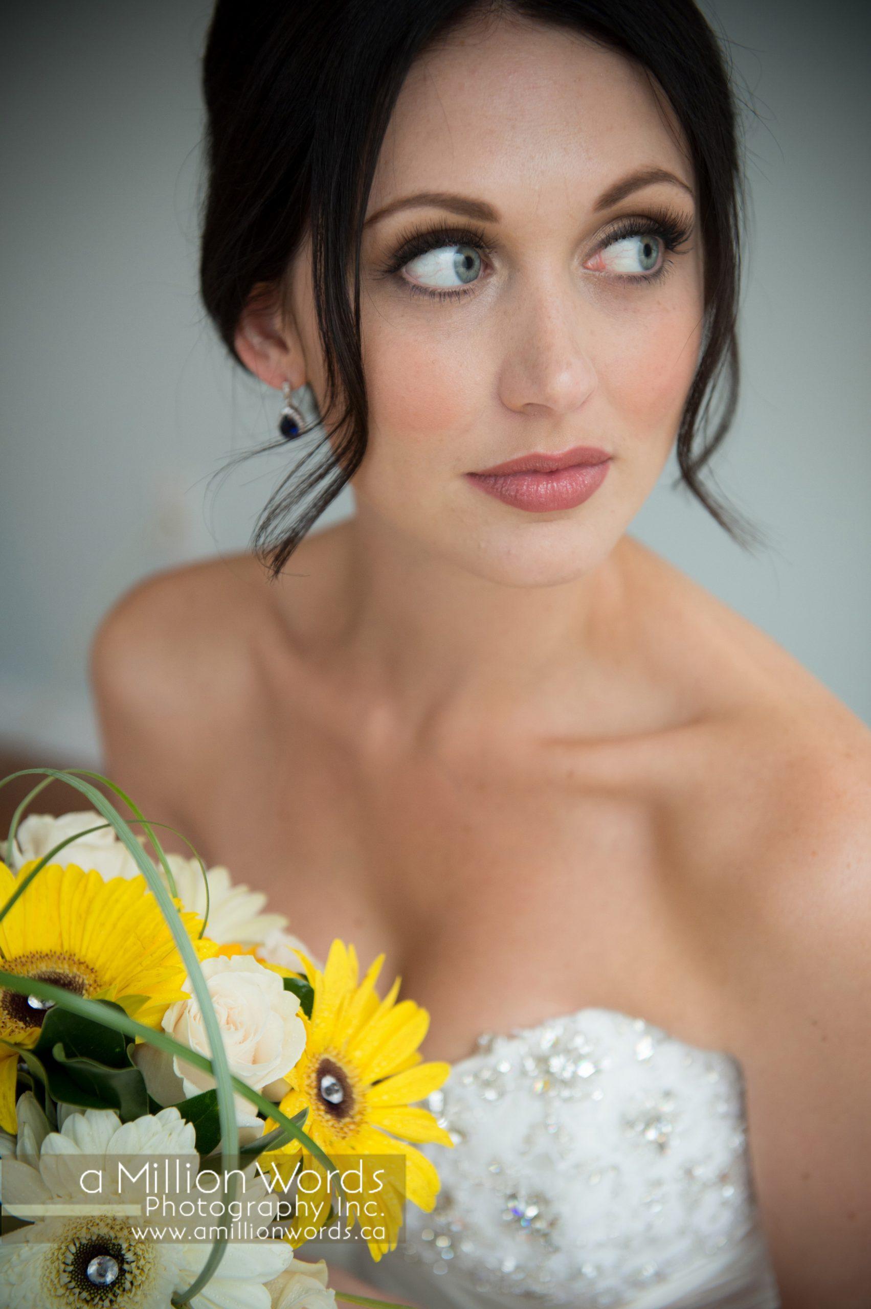 wedding_photography_cambridge03