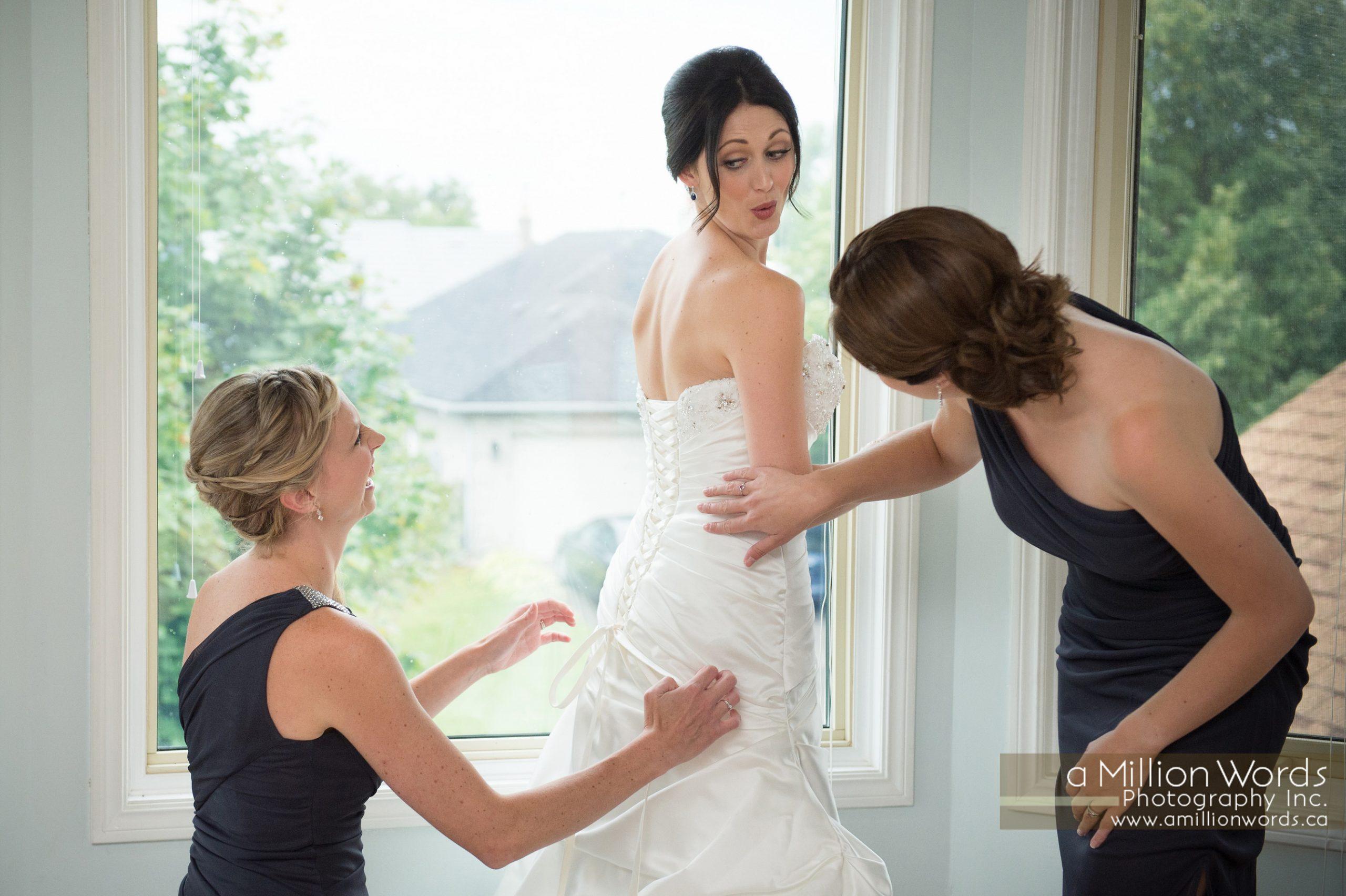 wedding_photography_cambridge04