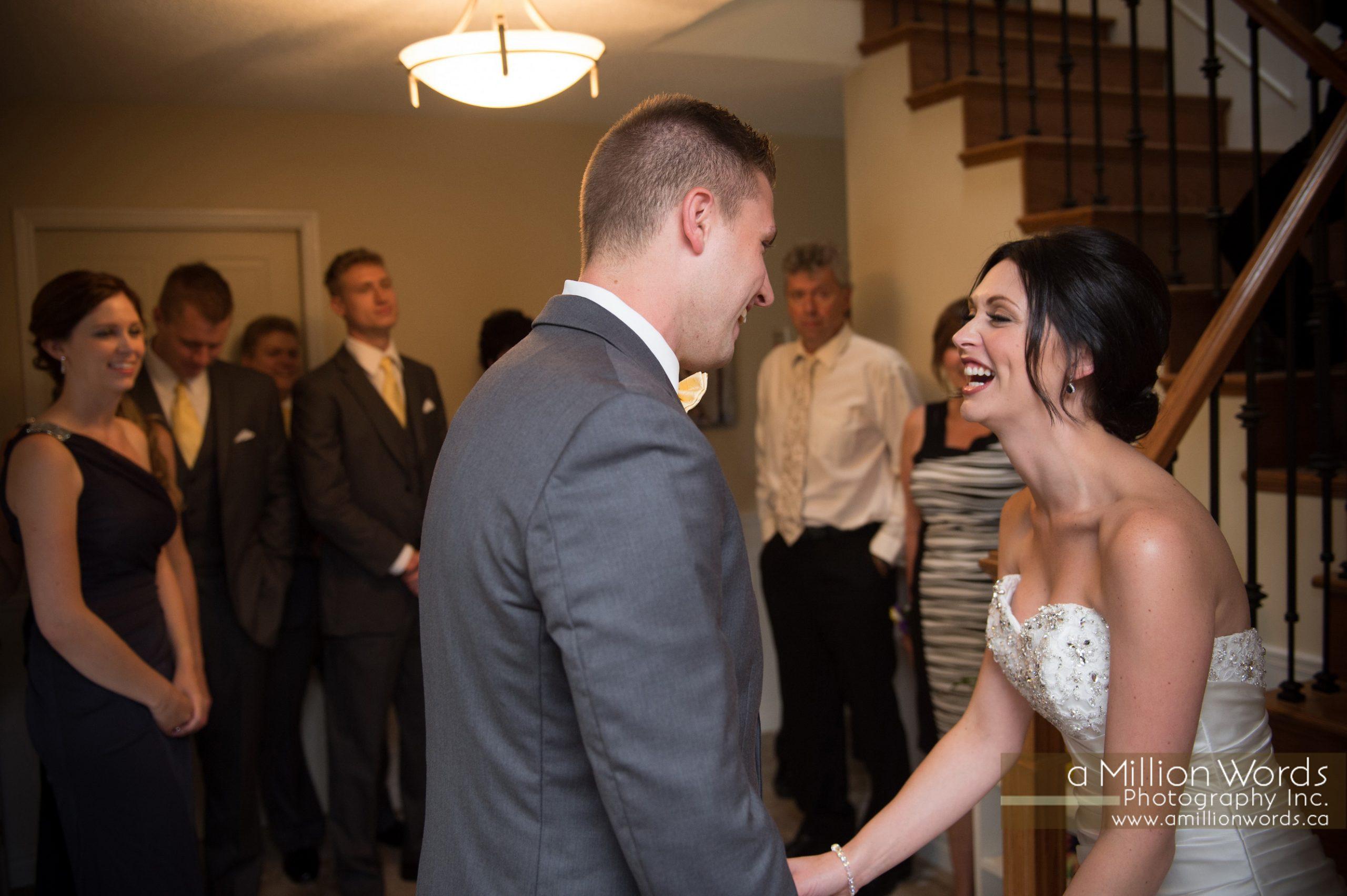 wedding_photography_cambridge06