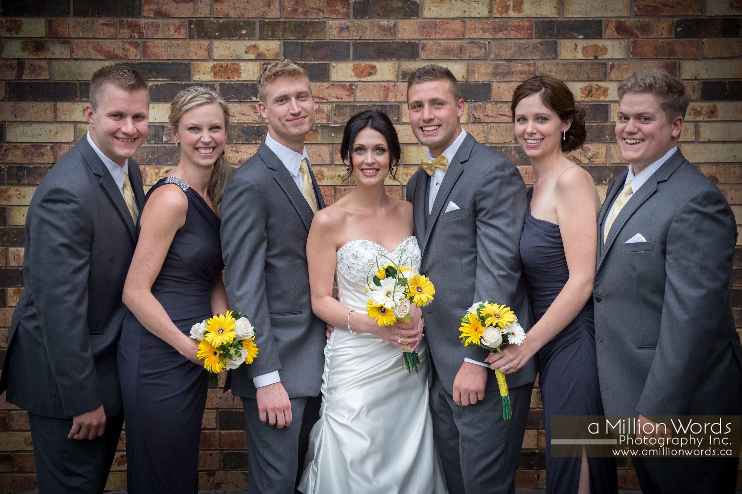 wedding_photography_cambridge07