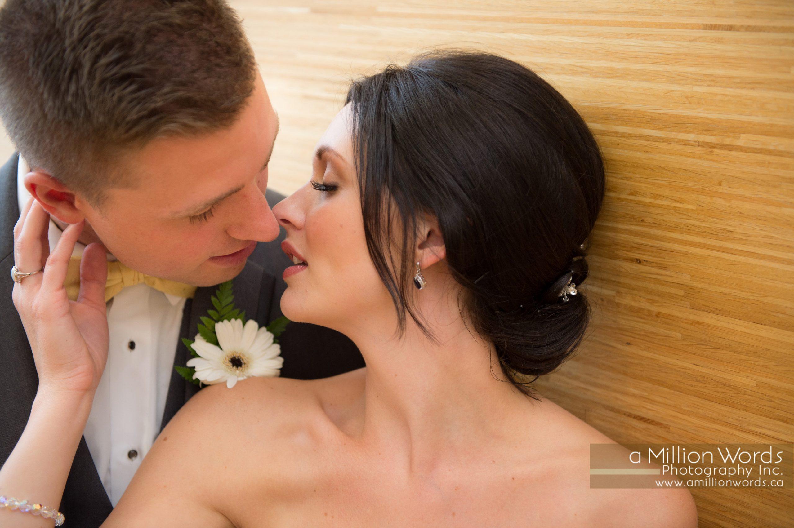 wedding_photography_cambridge09