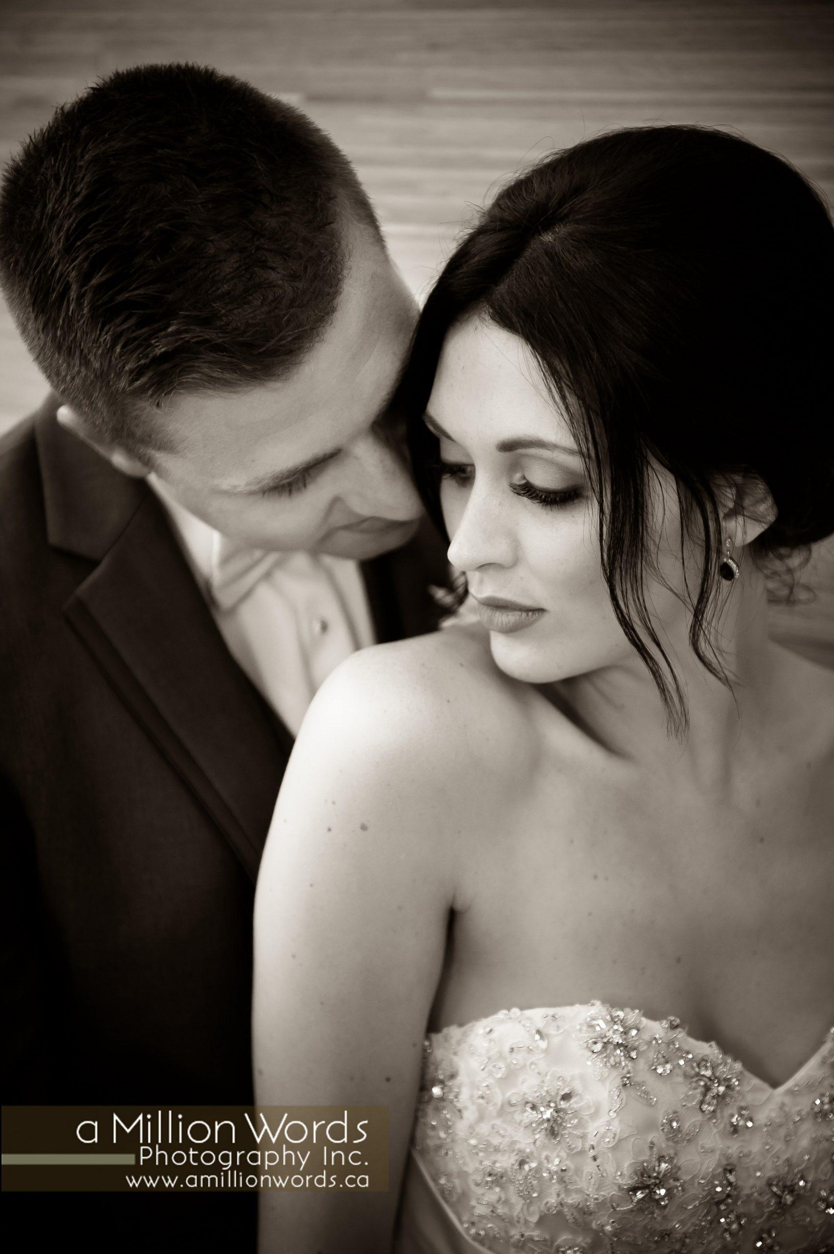wedding_photography_cambridge10