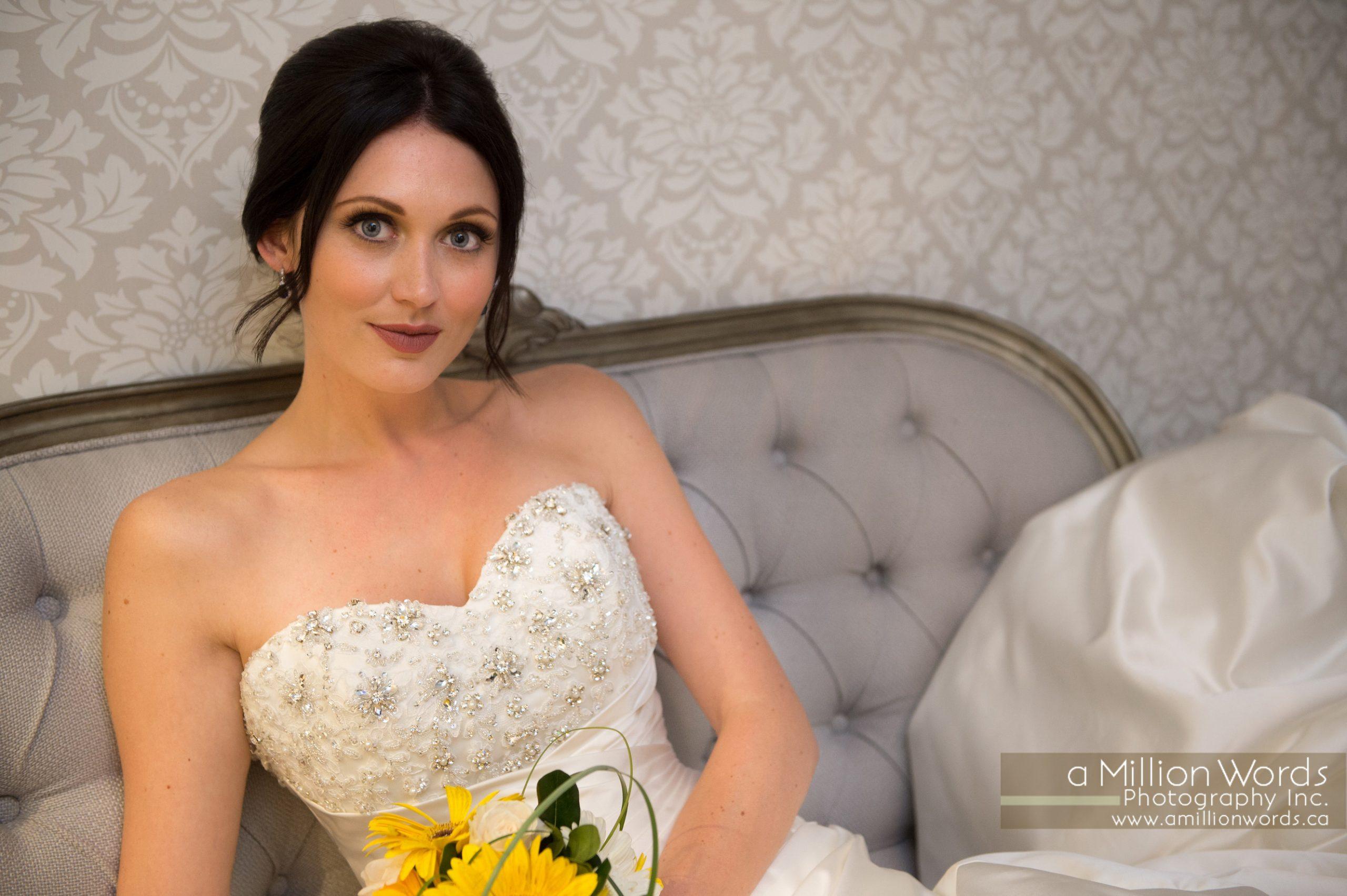 wedding_photography_cambridge13