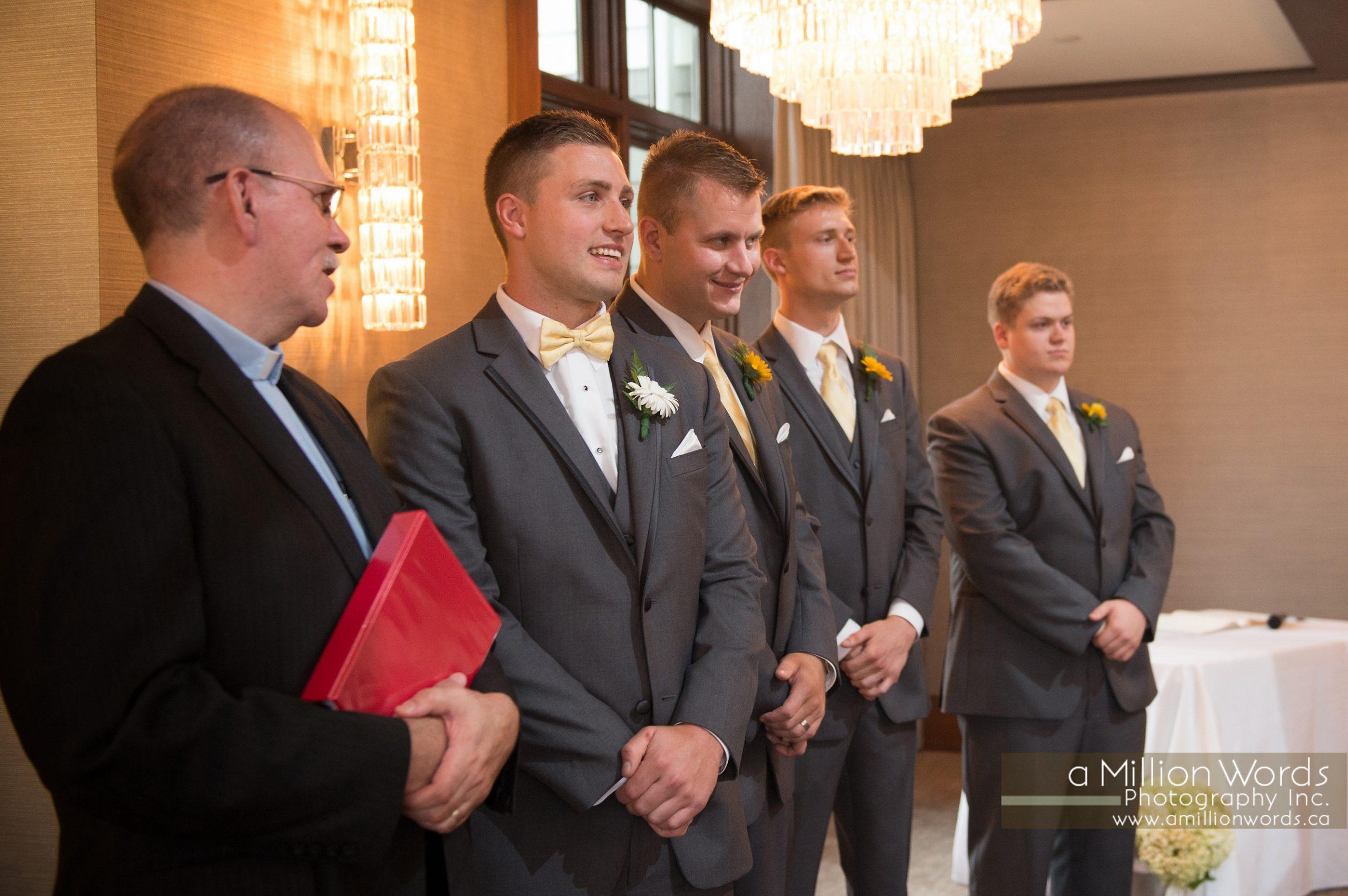wedding_photography_cambridge14