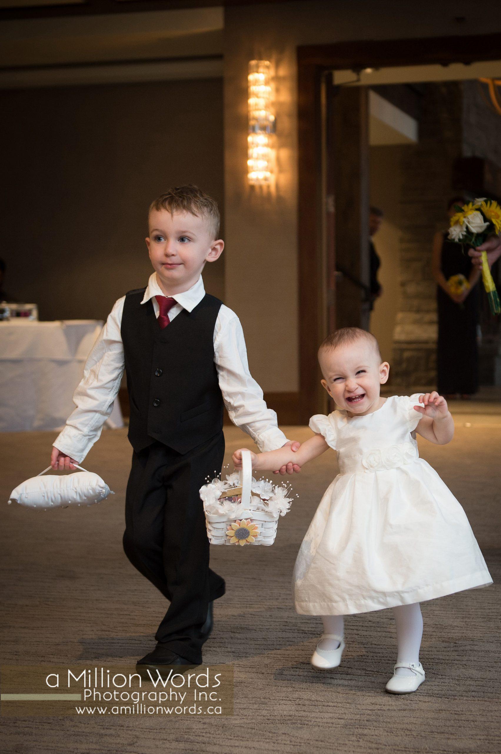 wedding_photography_cambridge15