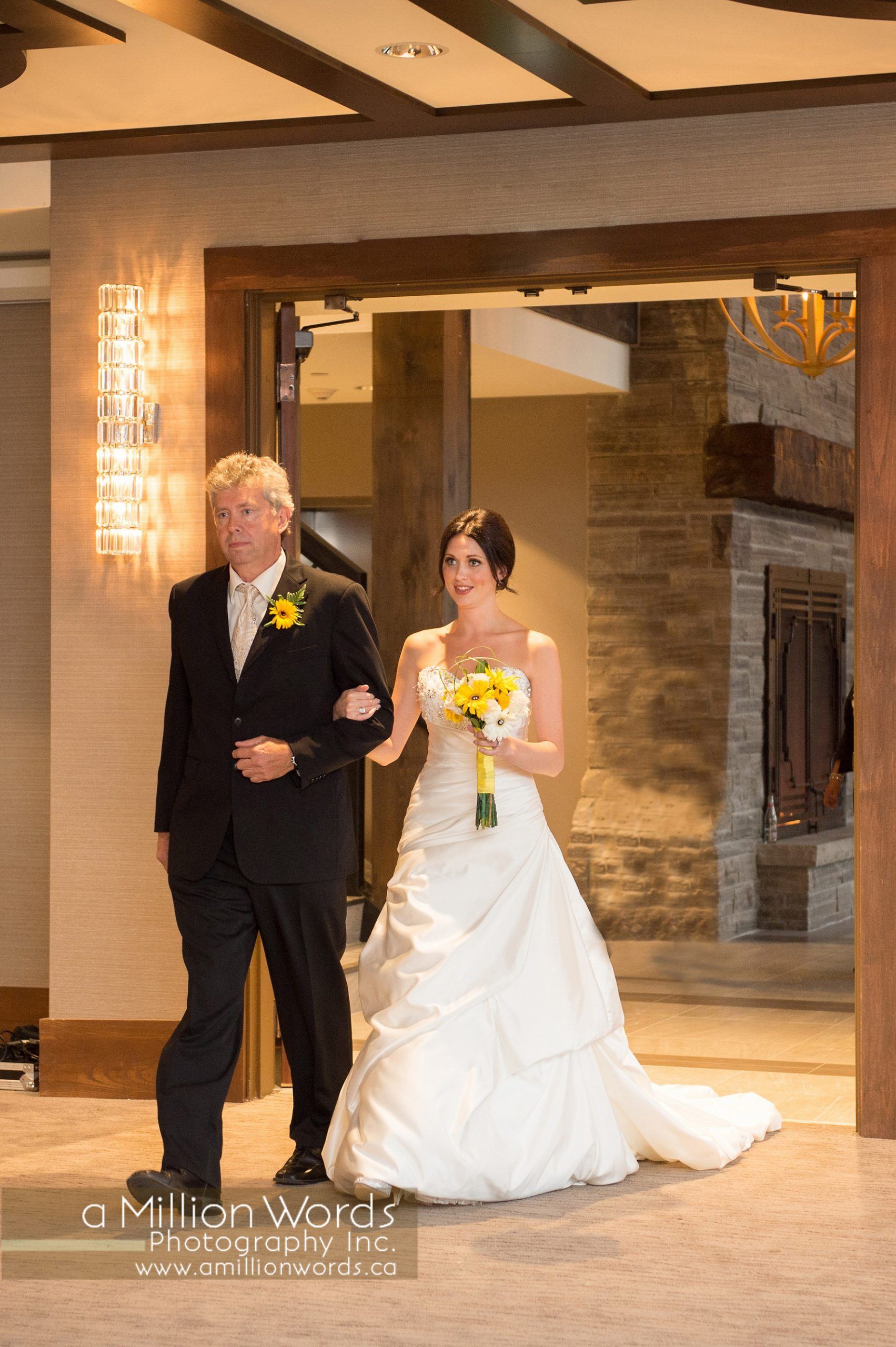 wedding_photography_cambridge16