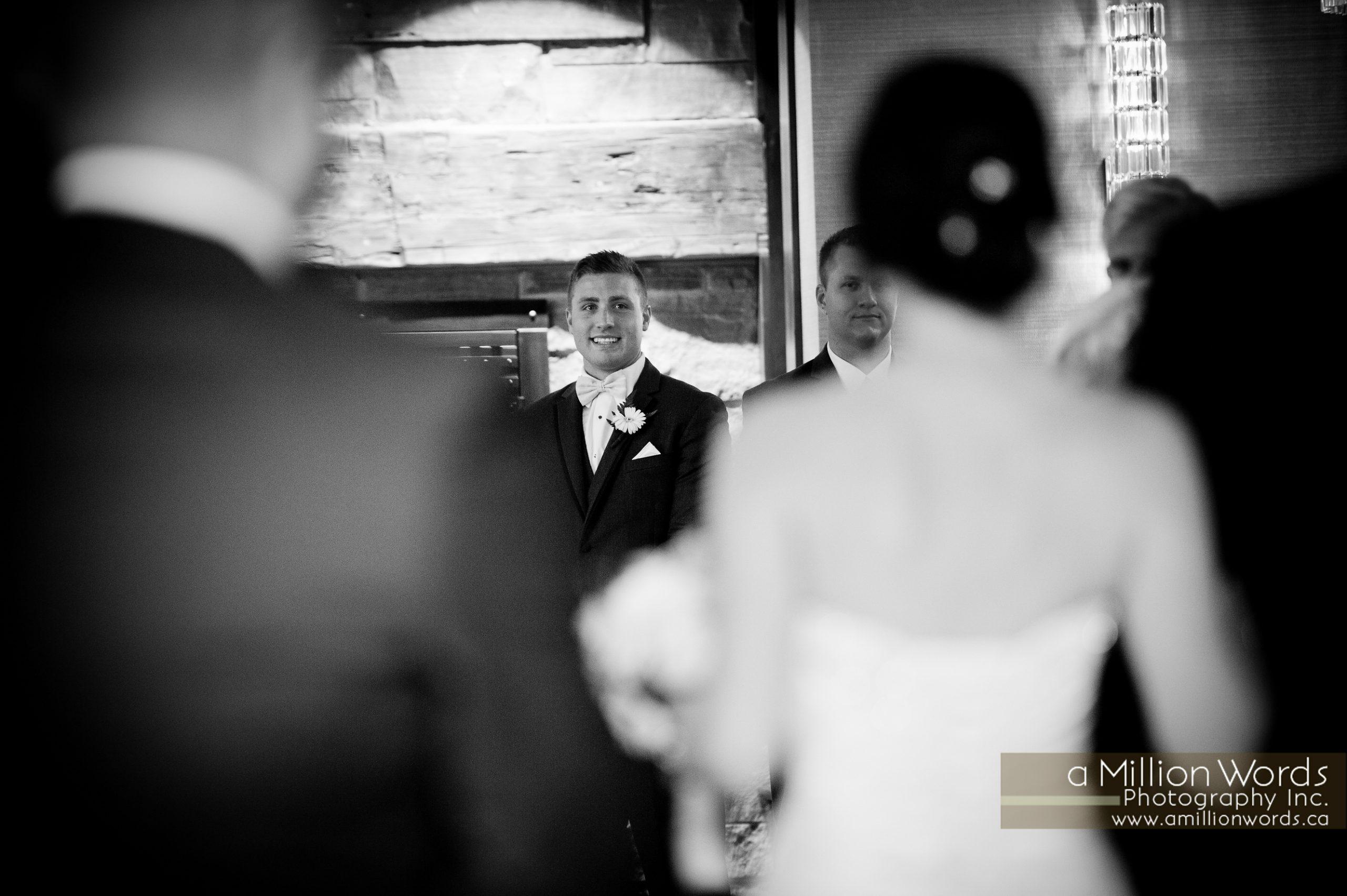 wedding_photography_cambridge17