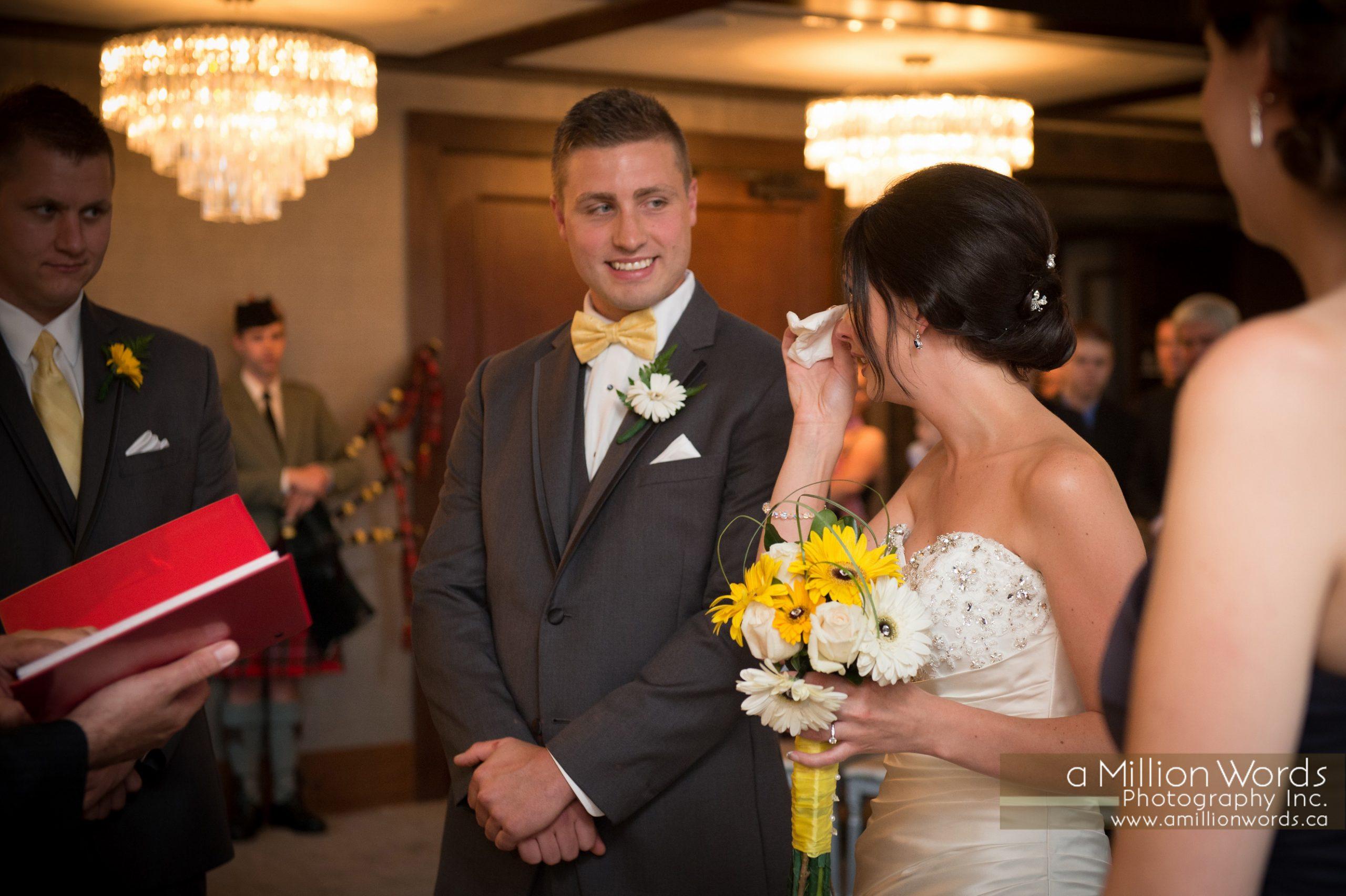 wedding_photography_cambridge18