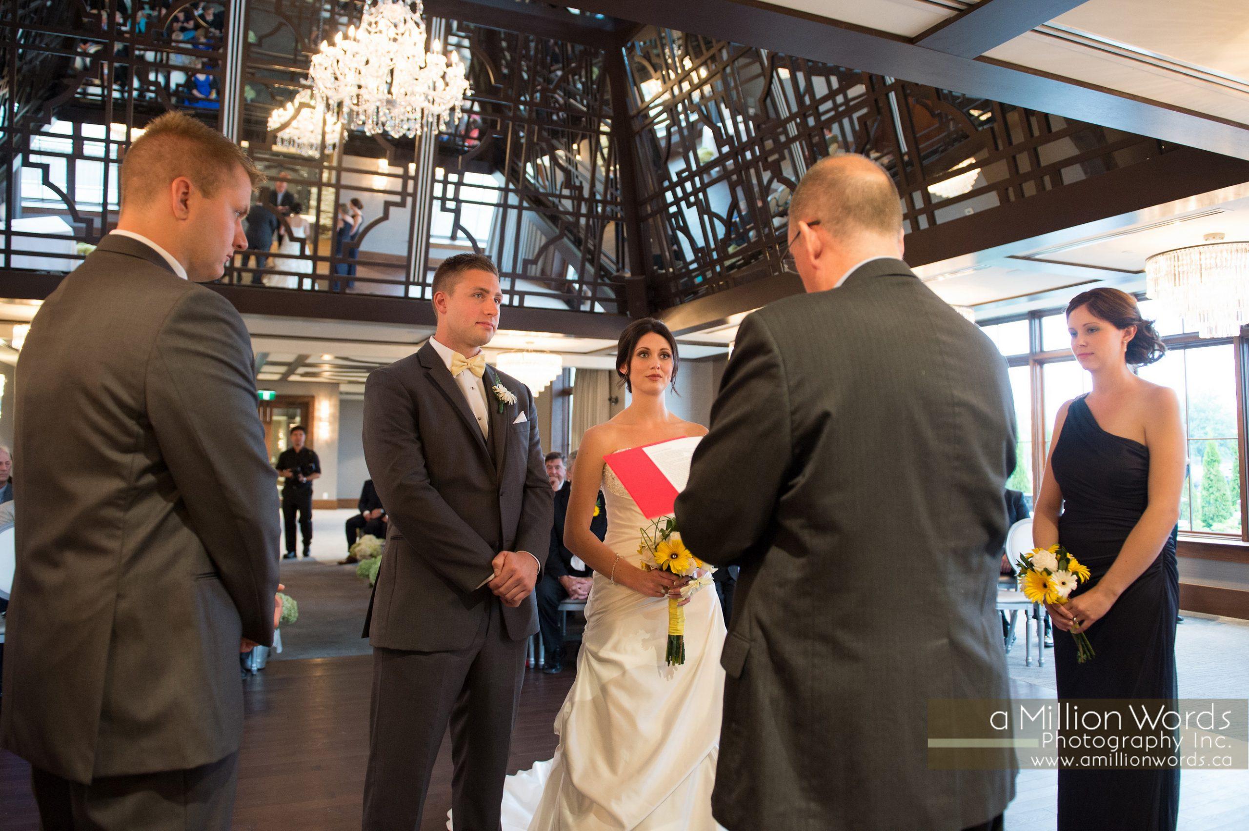 wedding_photography_cambridge19