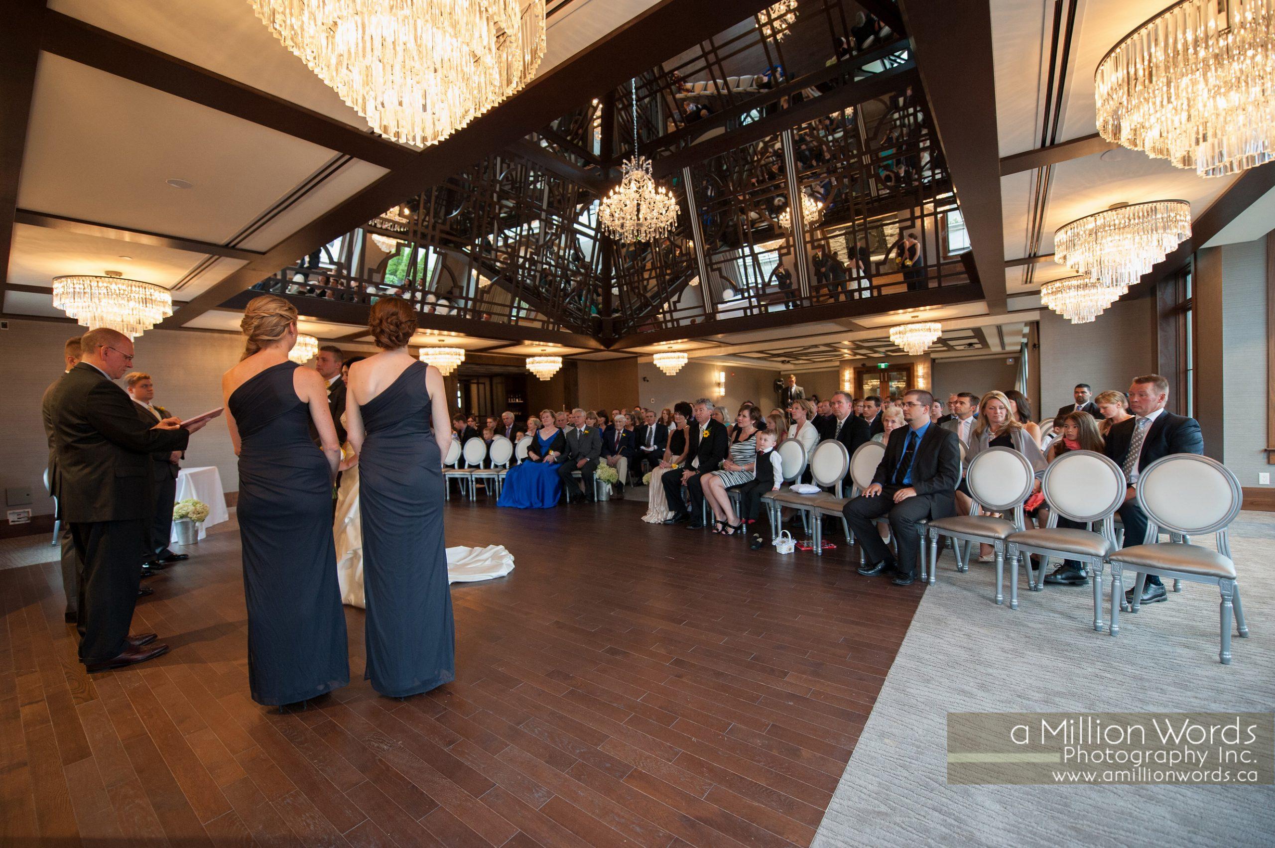 wedding_photography_cambridge20