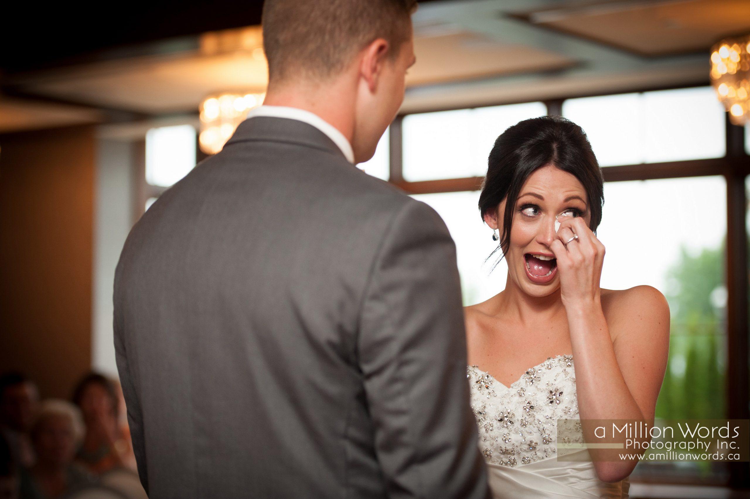 wedding_photography_cambridge21