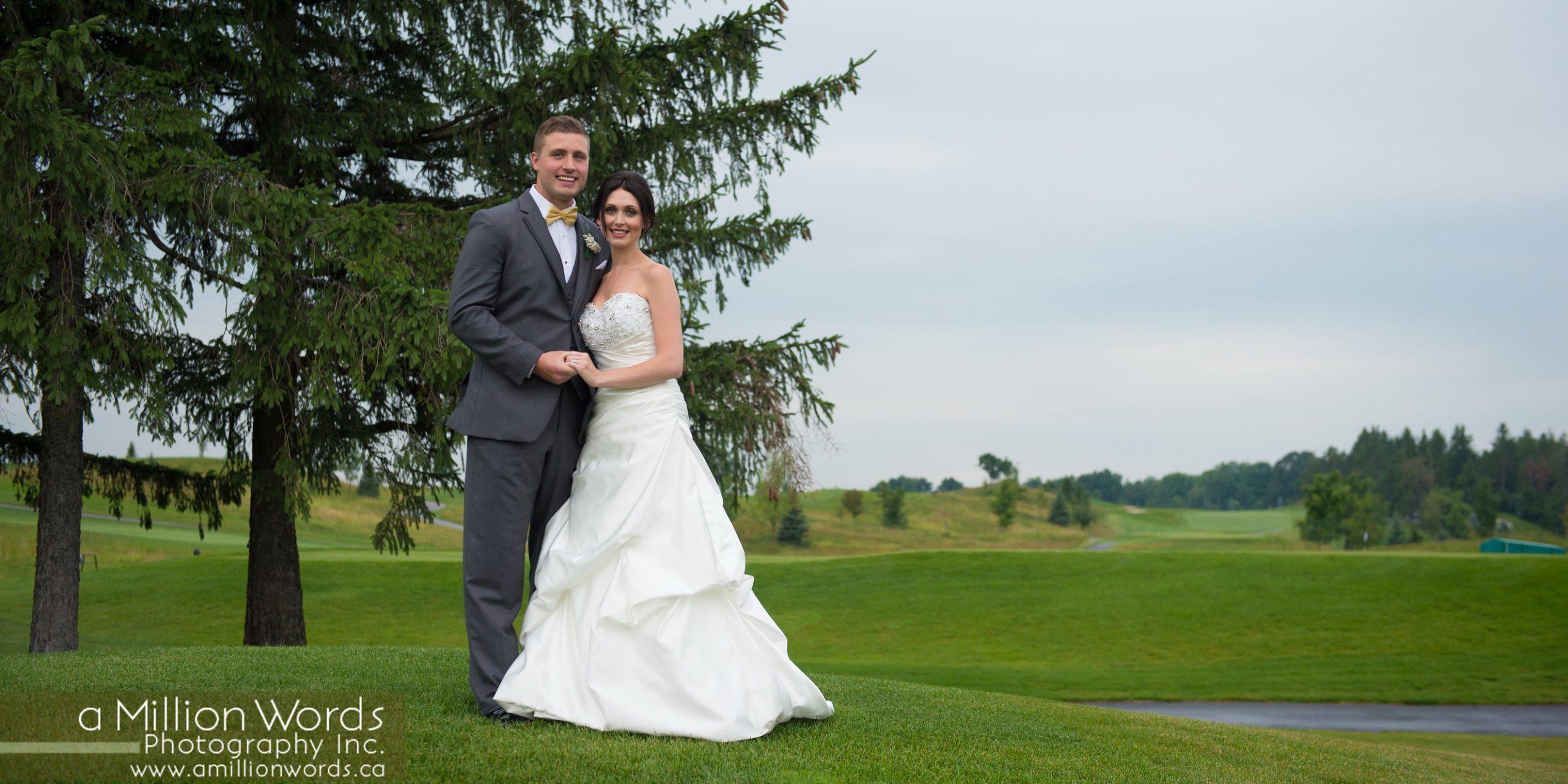 wedding_photography_cambridge23