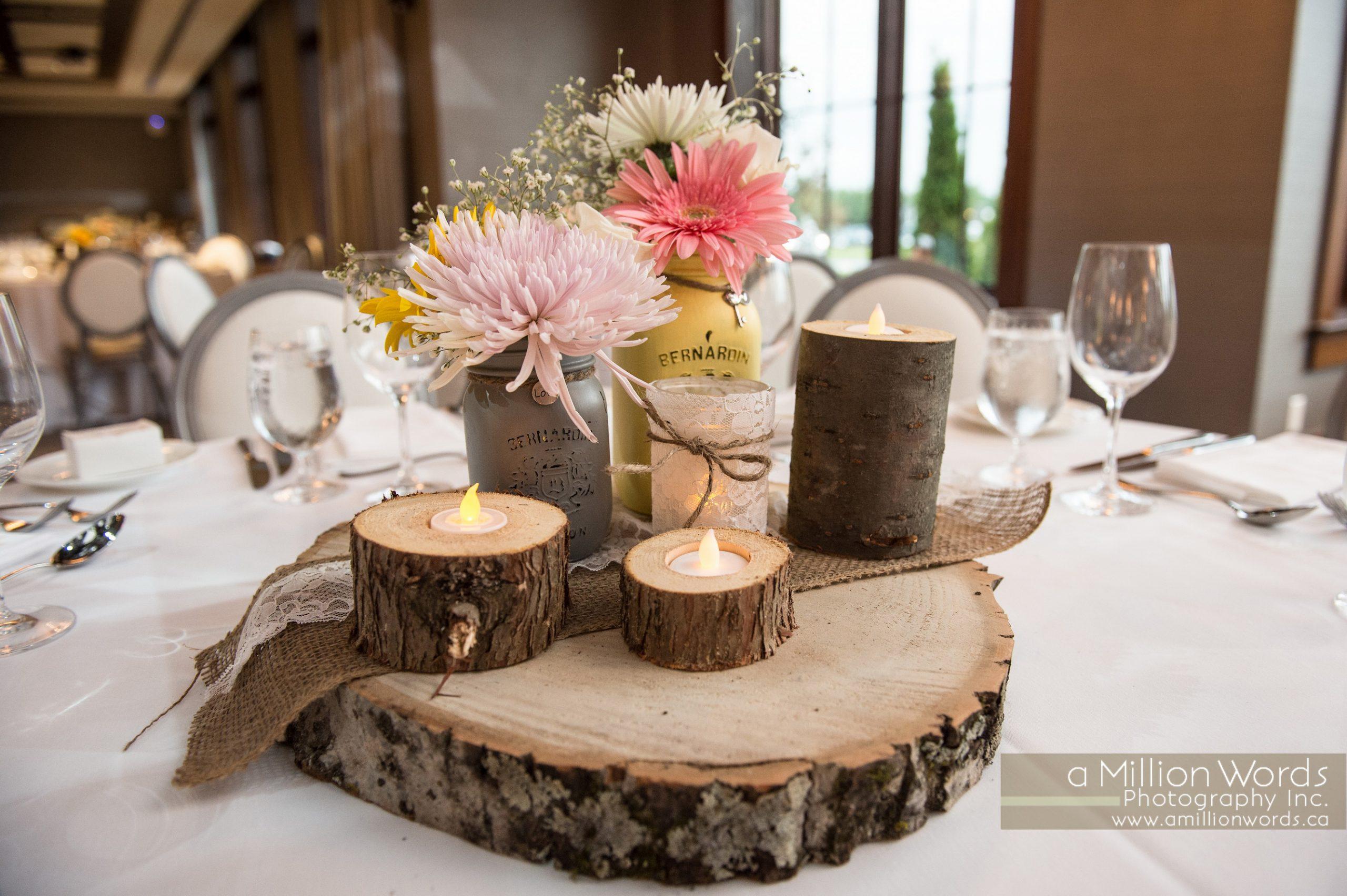wedding_photography_cambridge25