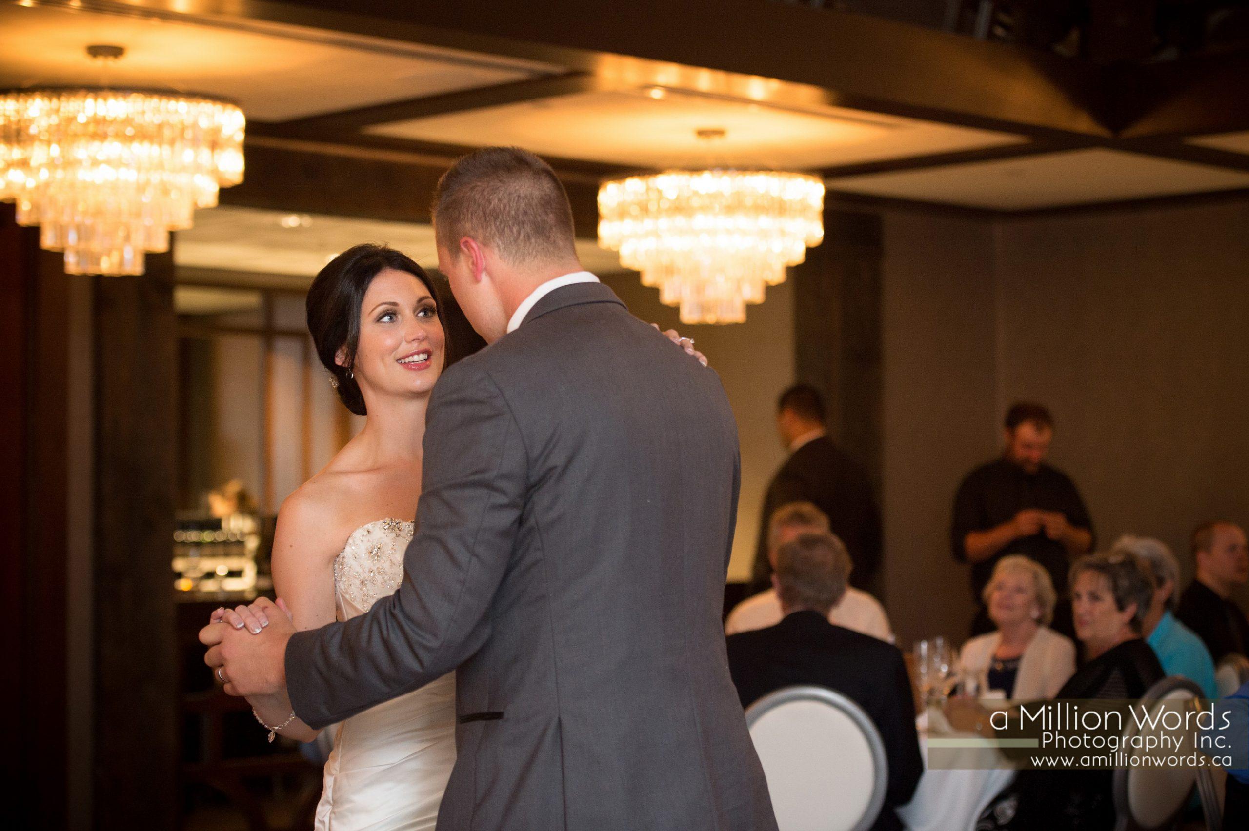 wedding_photography_cambridge27