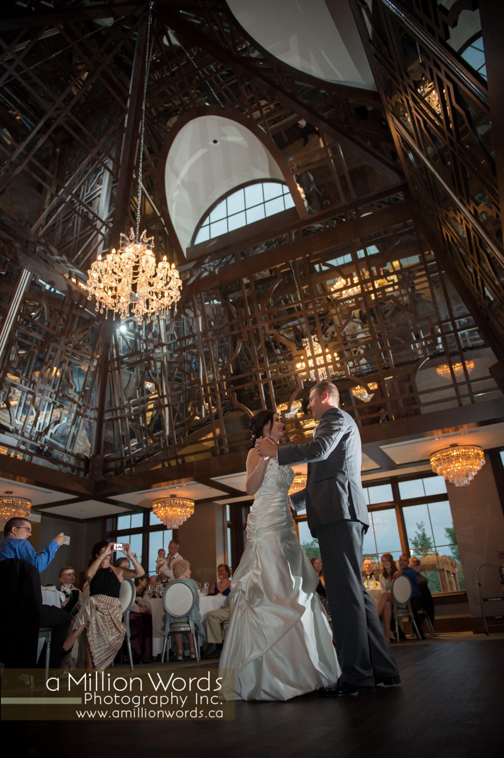 wedding_photography_cambridge28