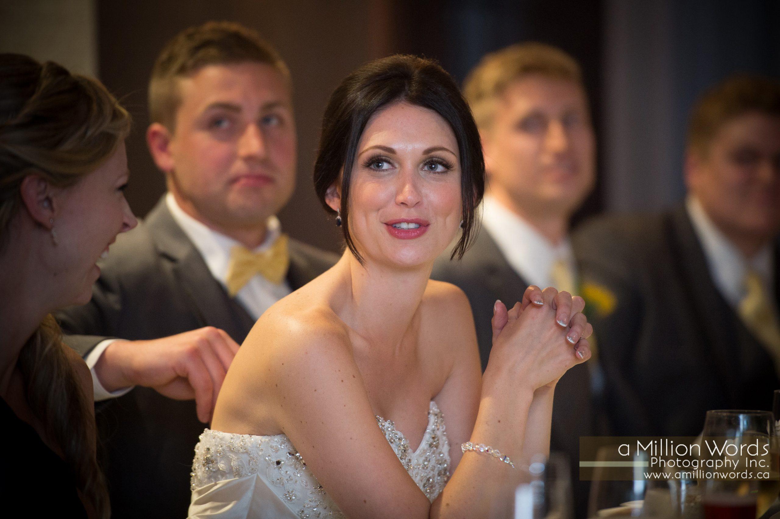 wedding_photography_cambridge30