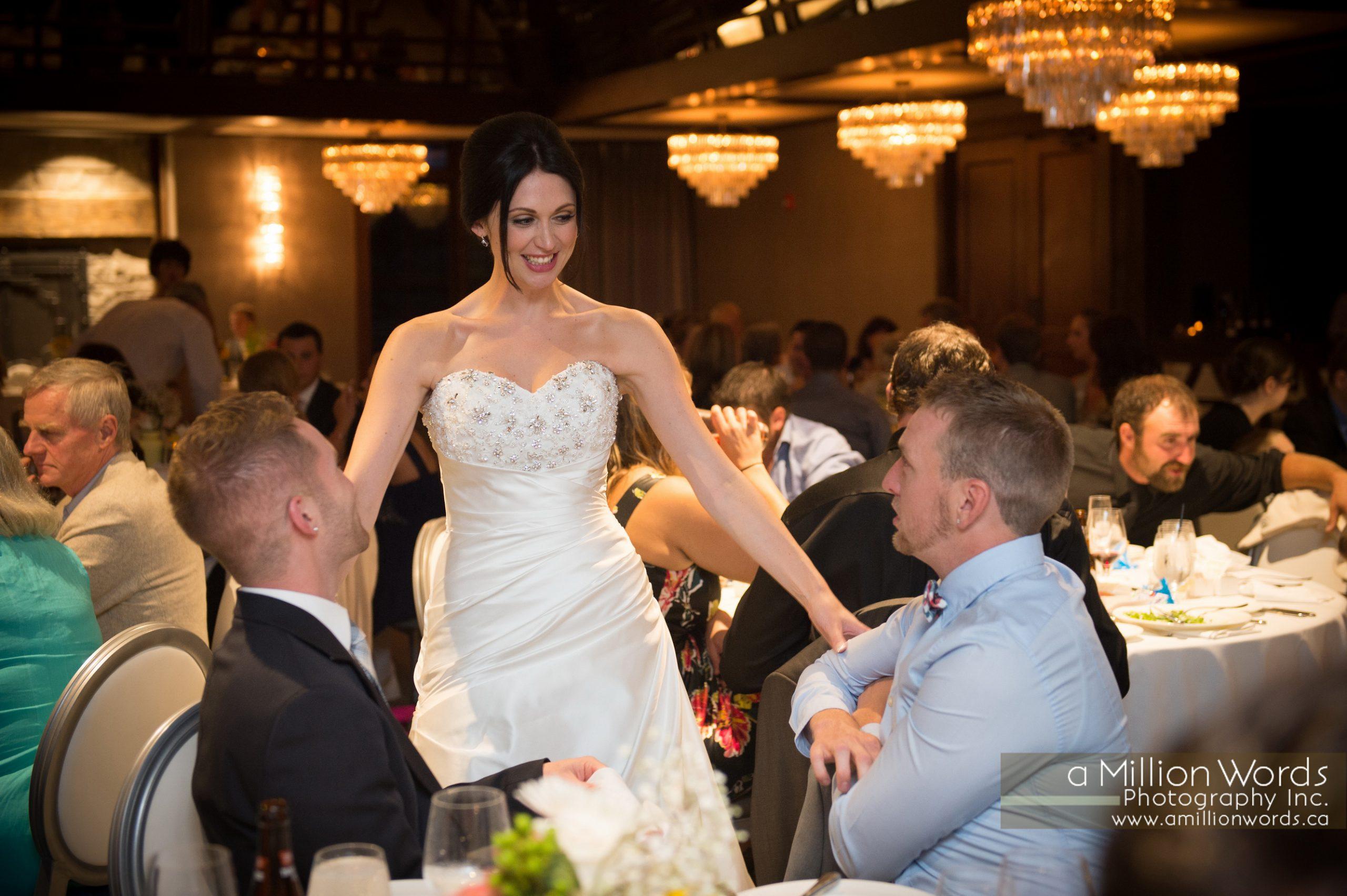 wedding_photography_cambridge31