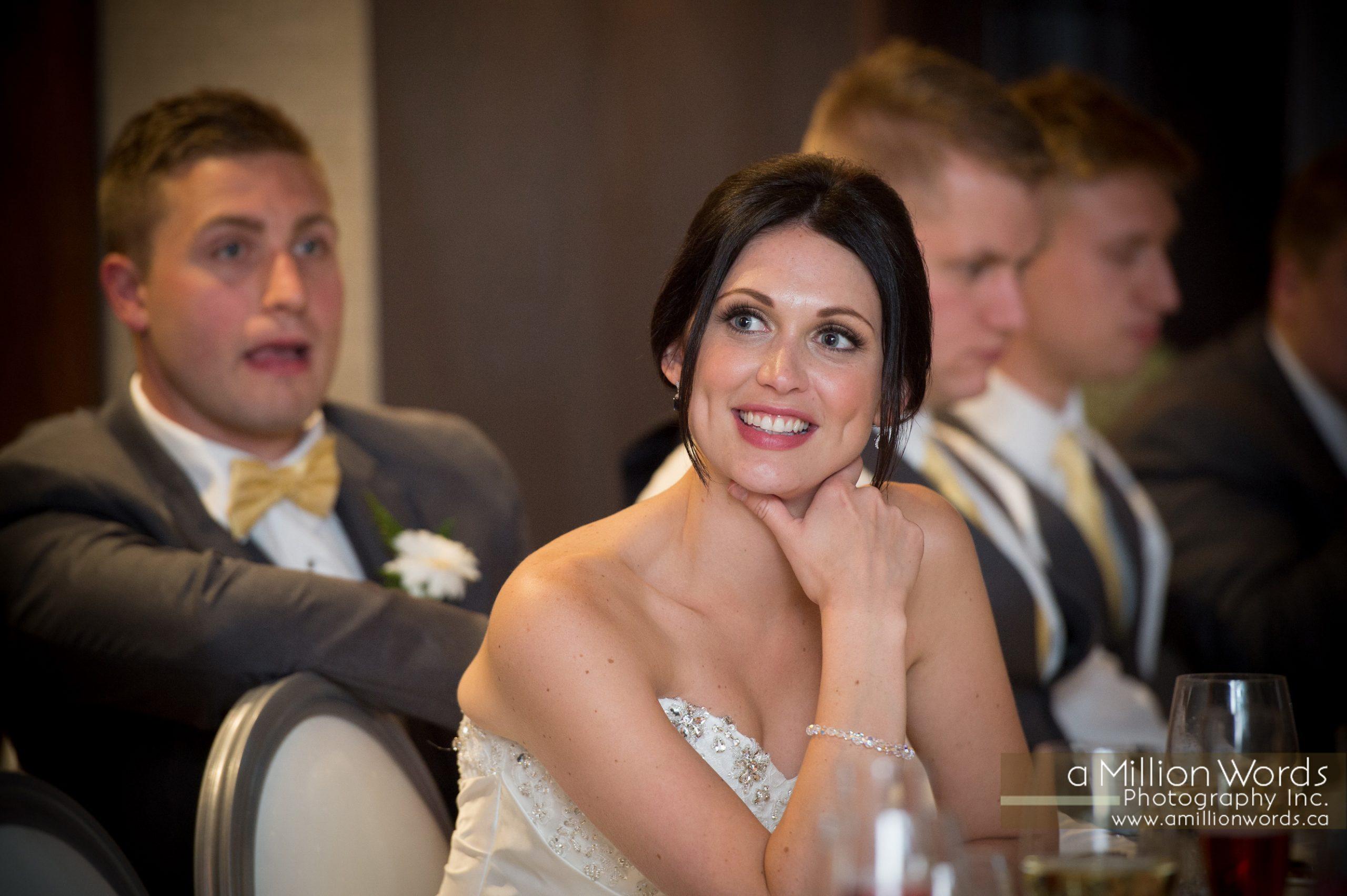 wedding_photography_cambridge32
