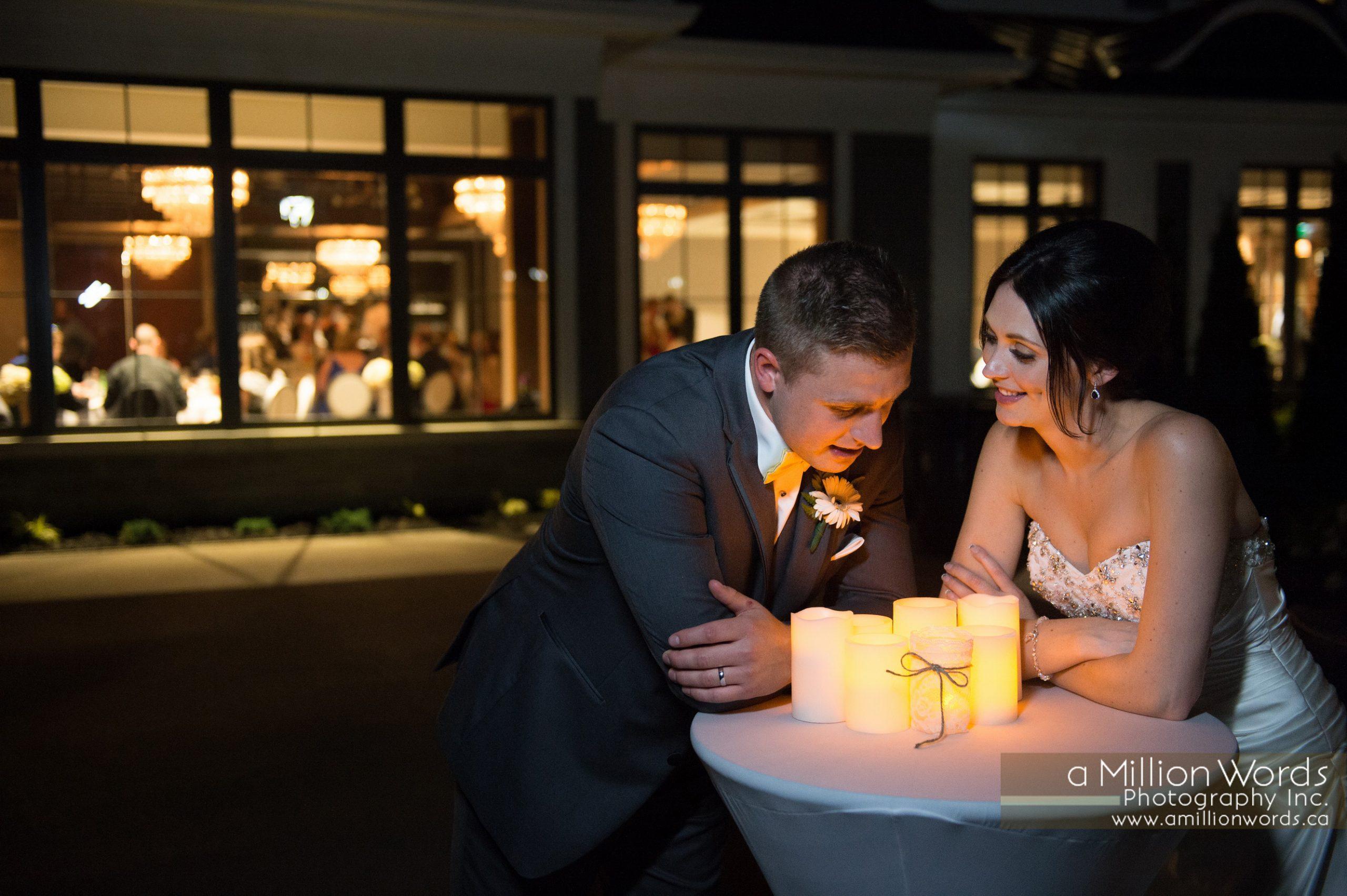 wedding_photography_cambridge33