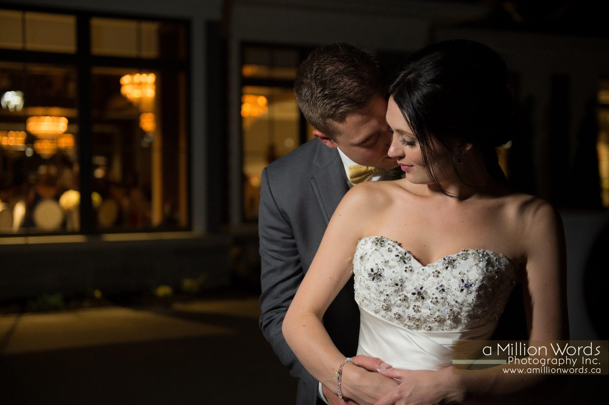 wedding_photography_cambridge34