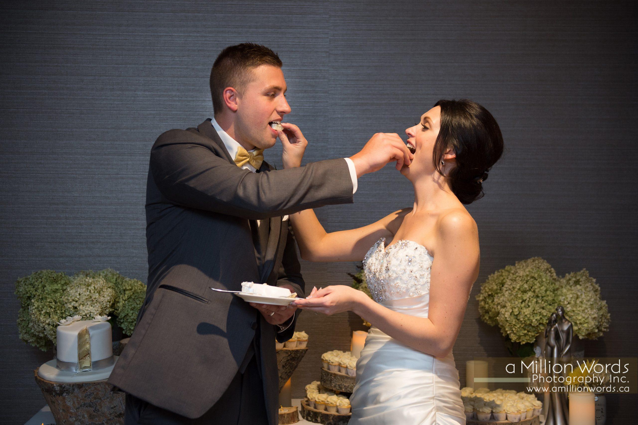 wedding_photography_cambridge35