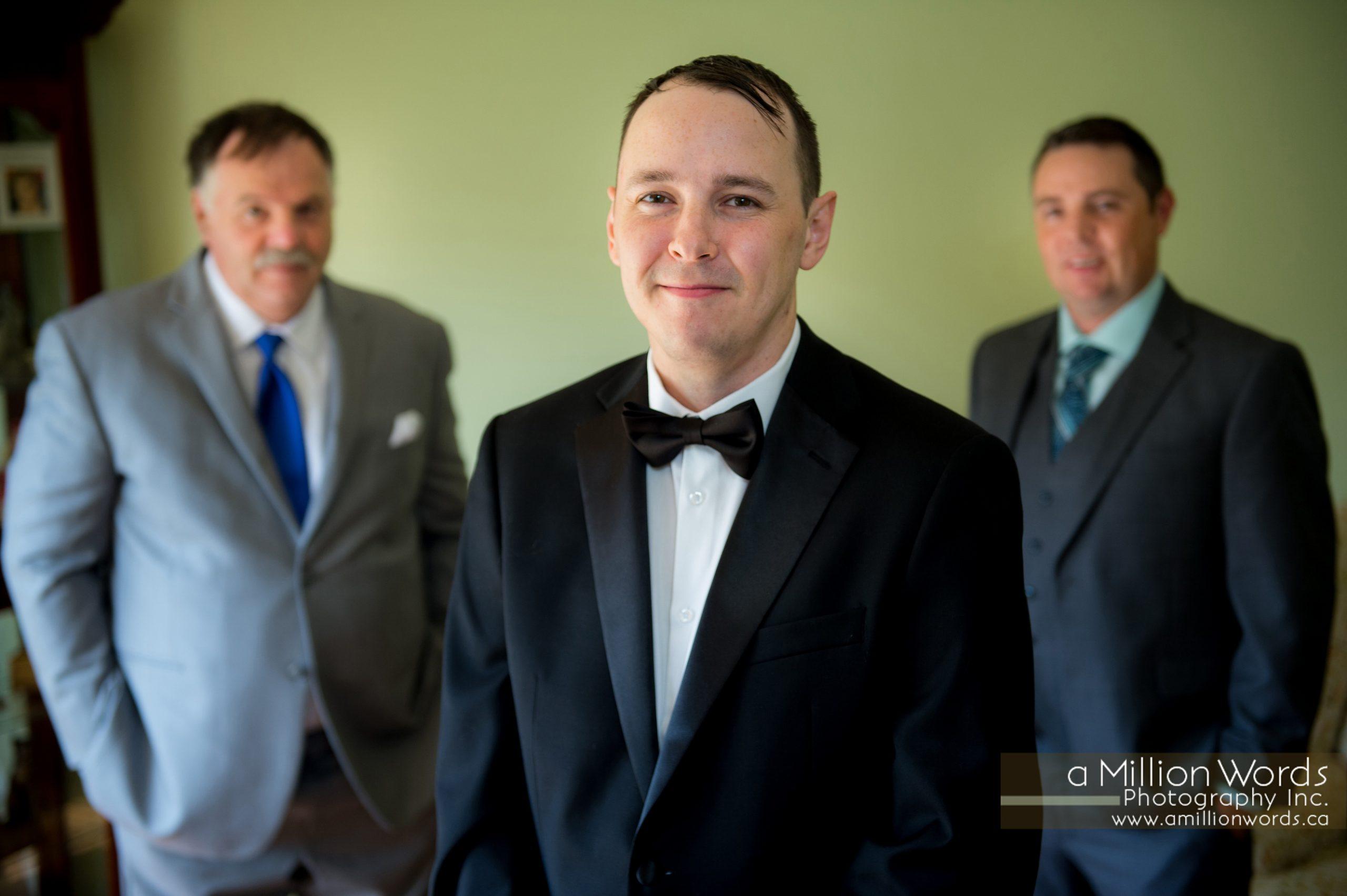 wedding_photography_kw05