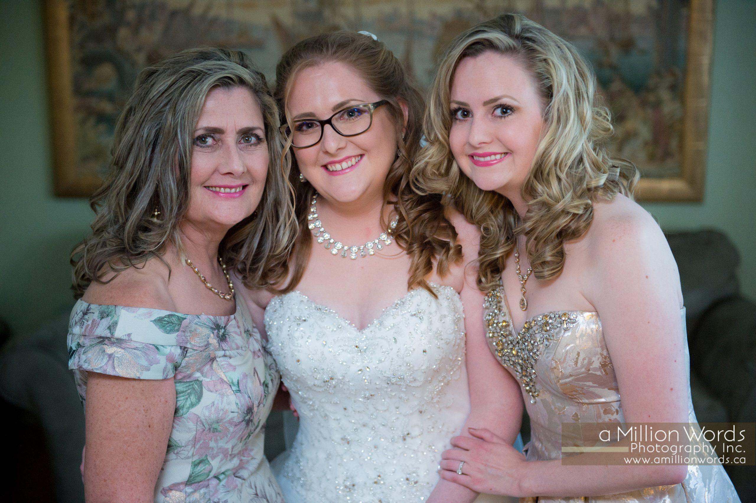 wedding_photography_kw14