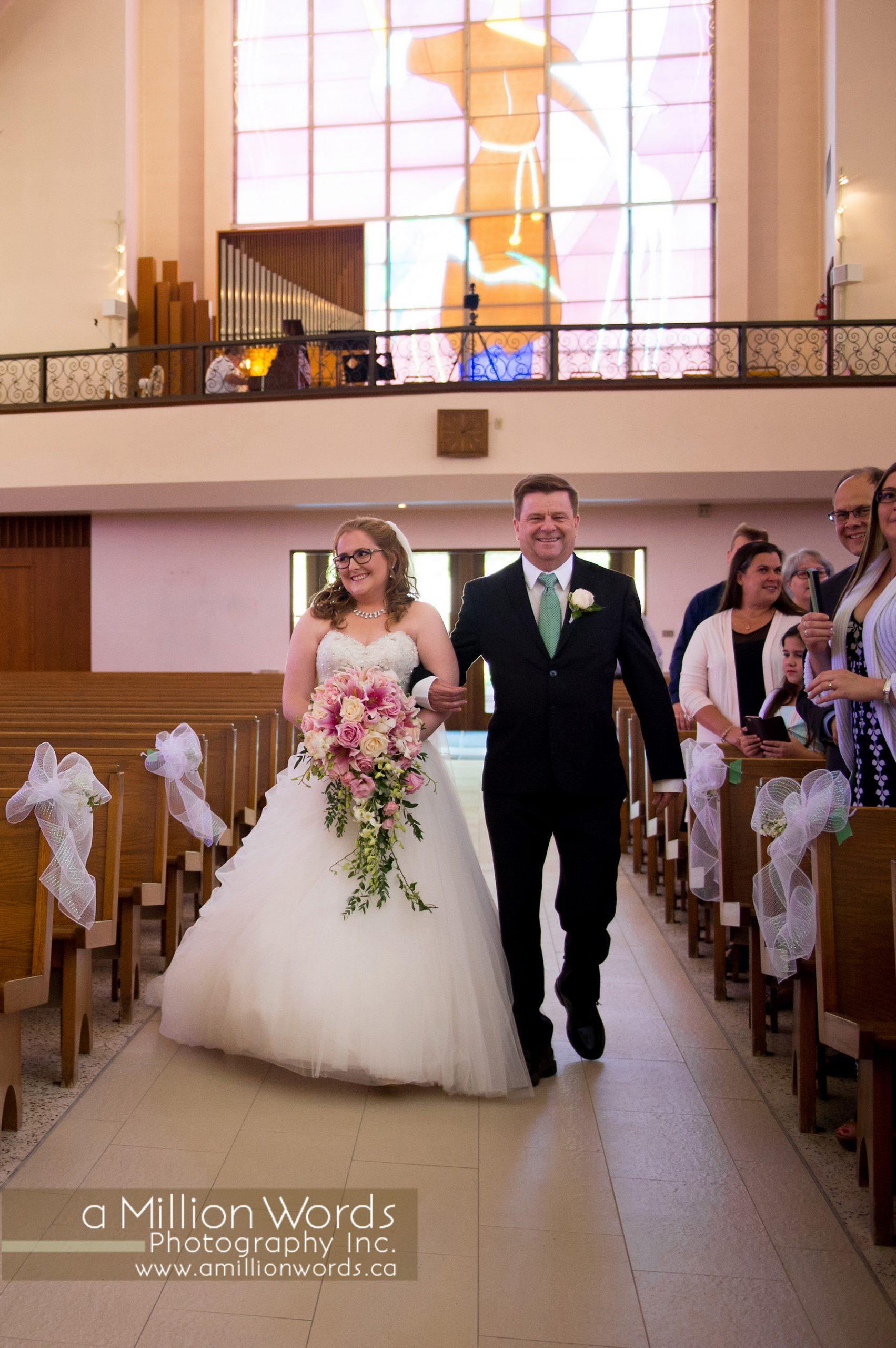 wedding_photography_kw17