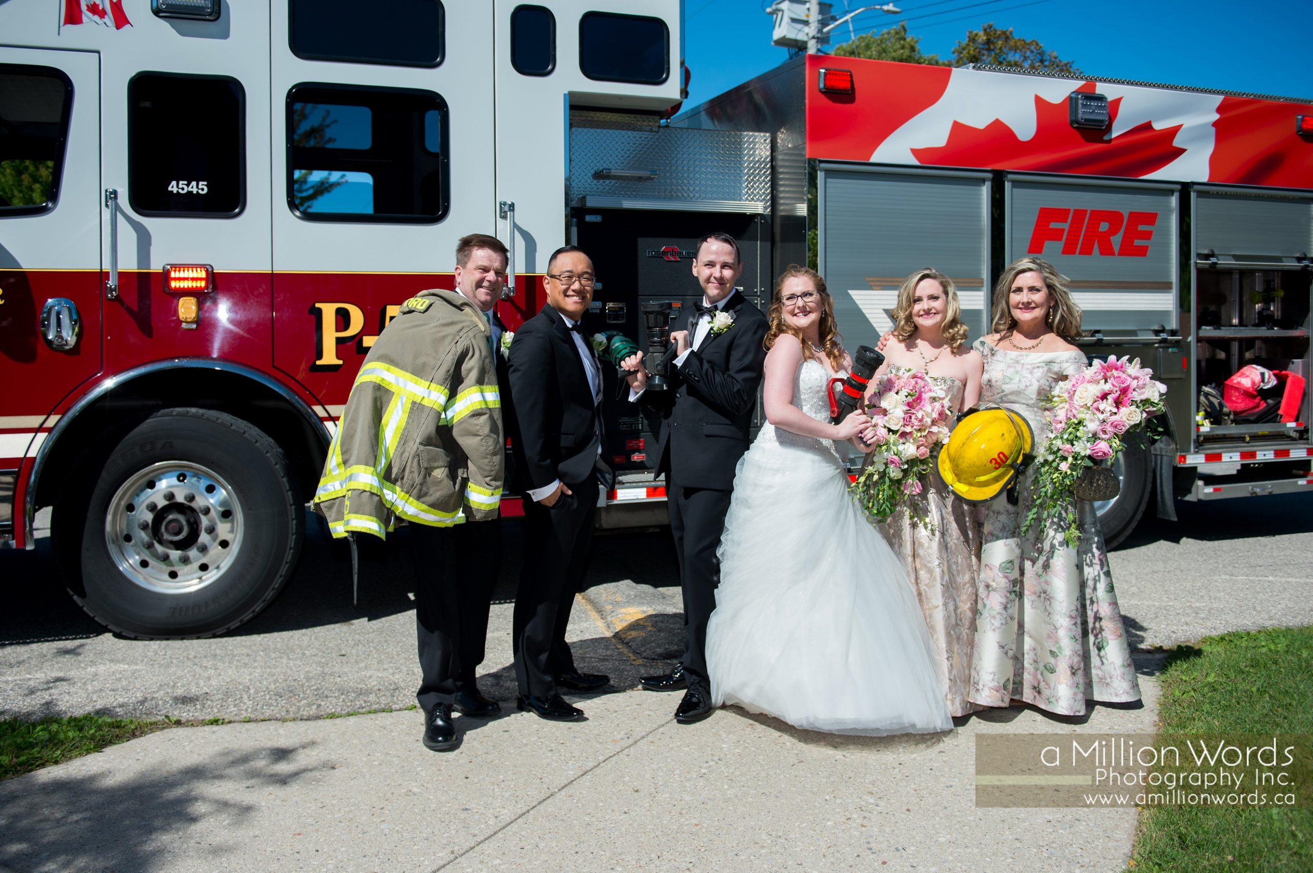 wedding_photography_kw18