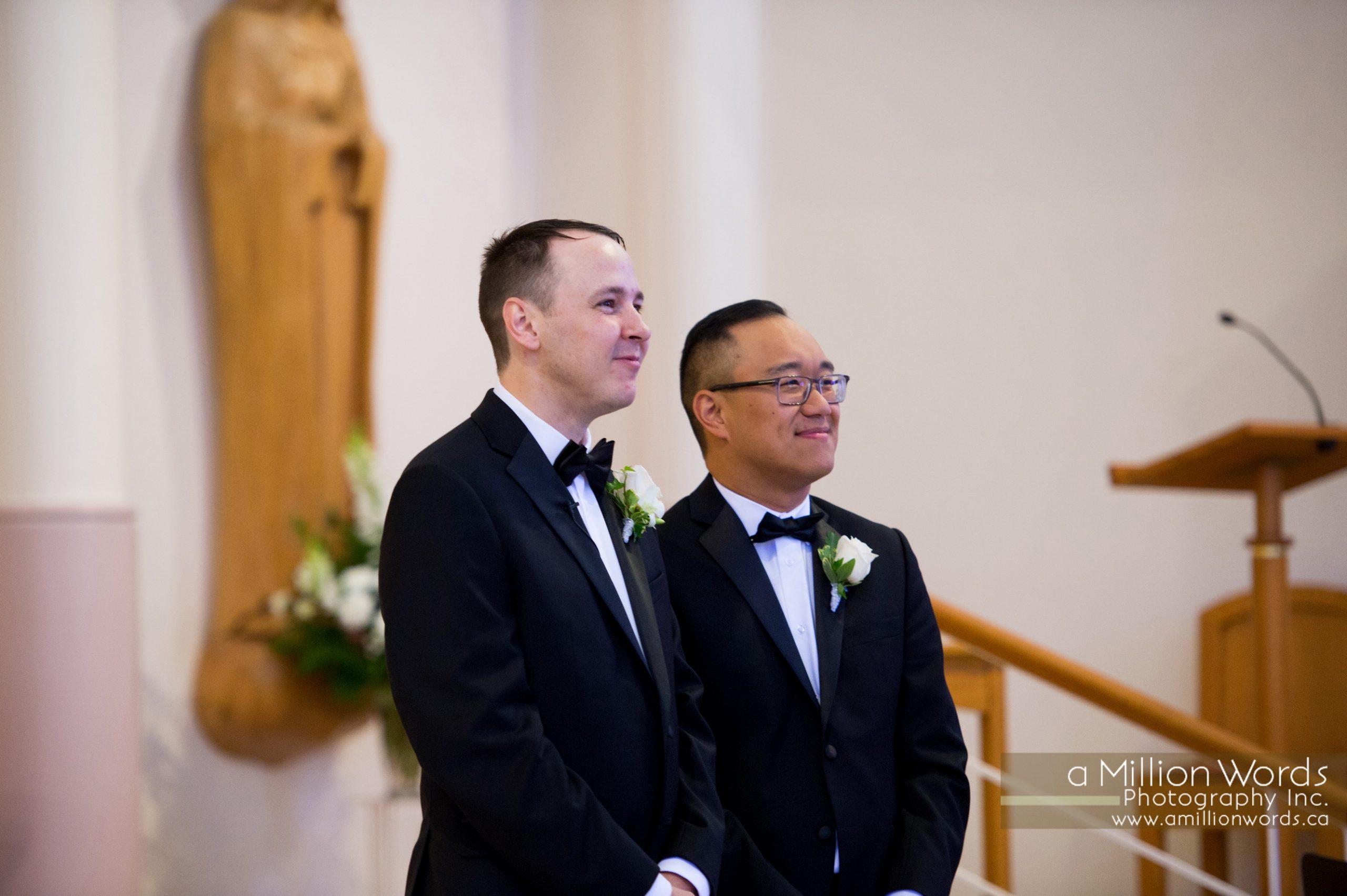 wedding_photography_kw20