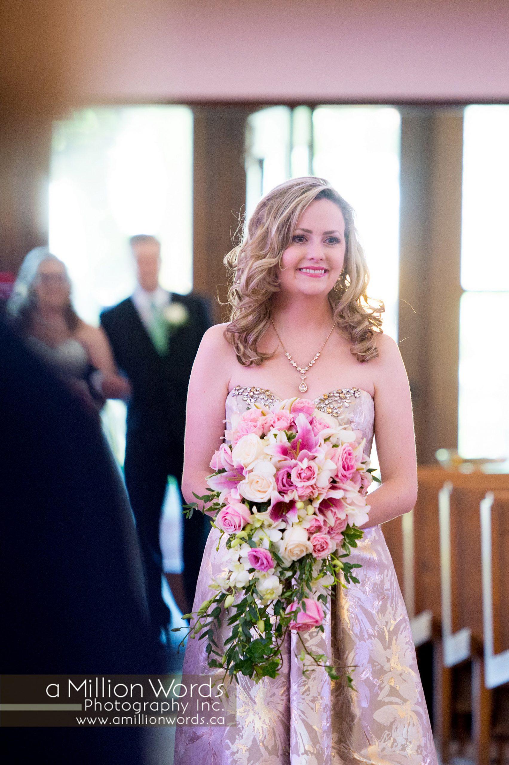 wedding_photography_kw21