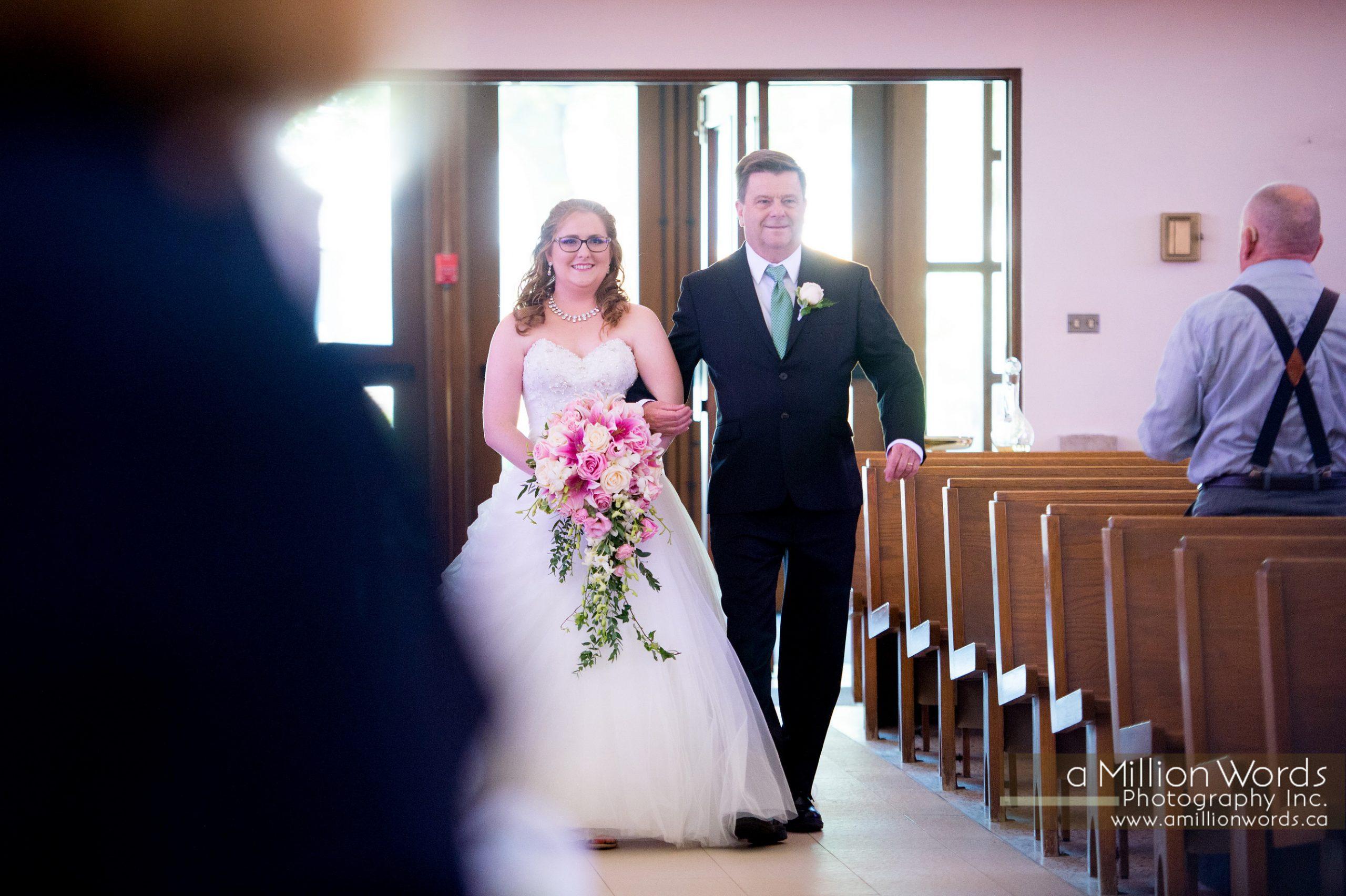 wedding_photography_kw22