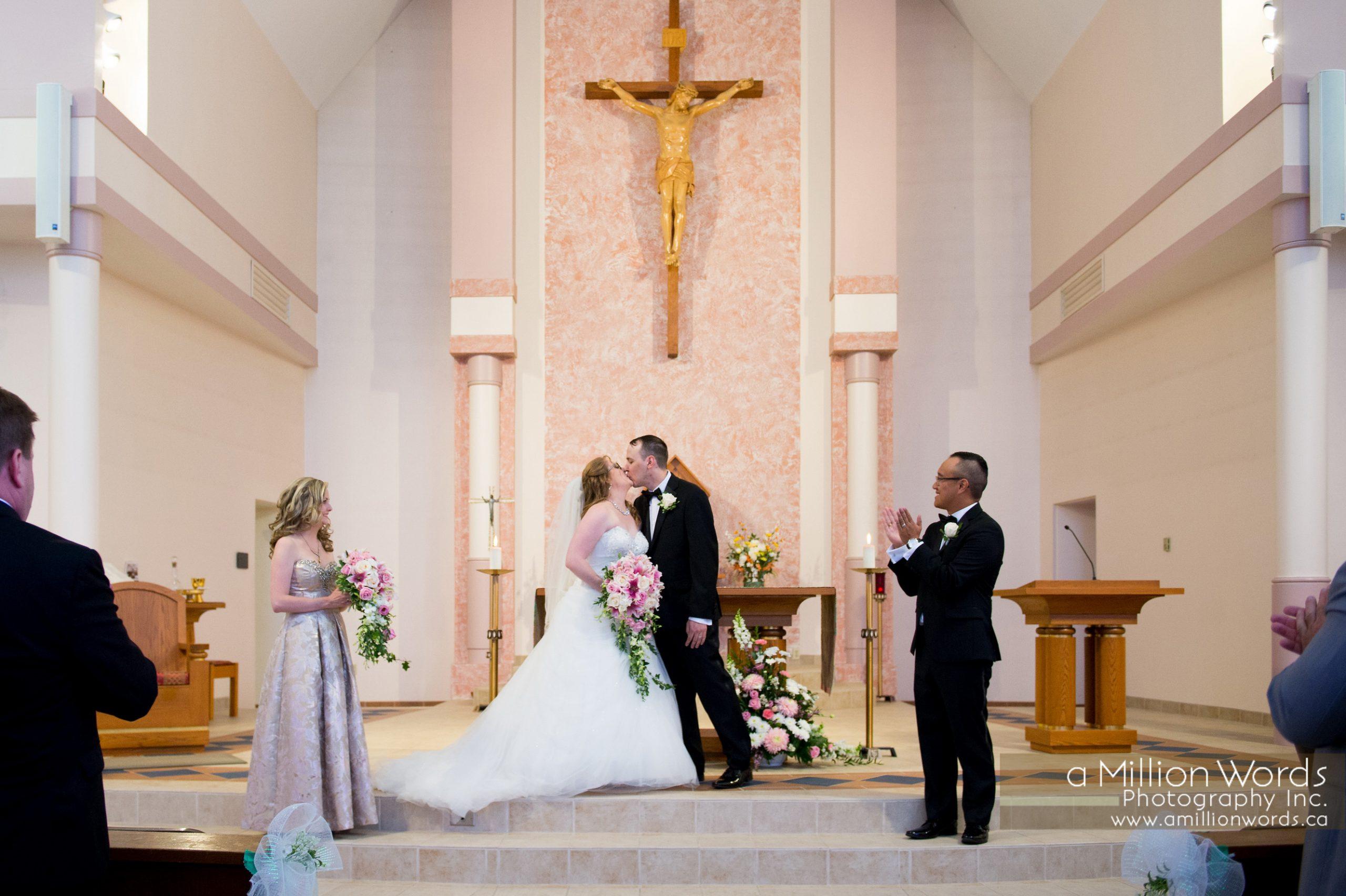 wedding_photography_kw29