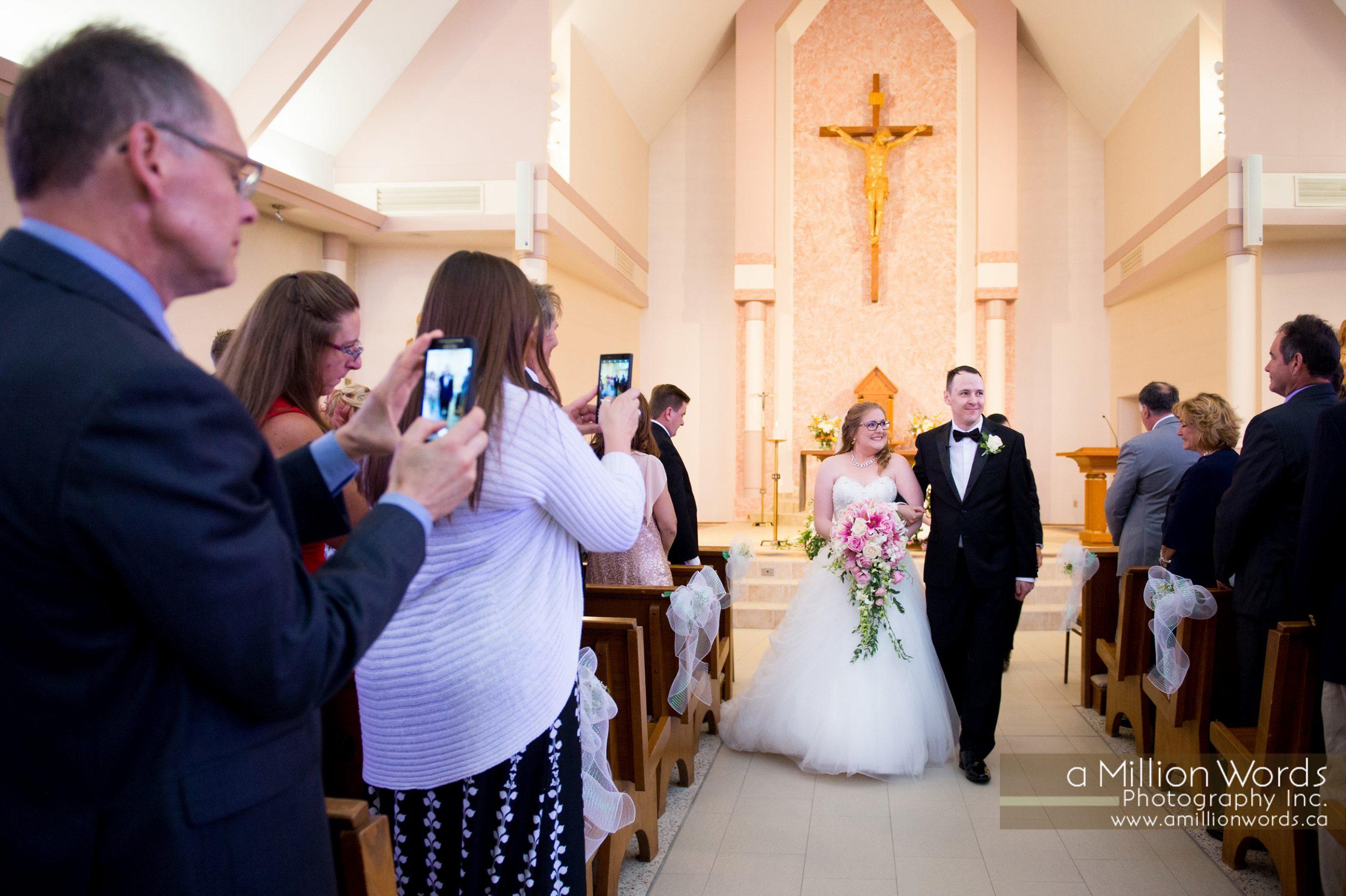 wedding_photography_kw30